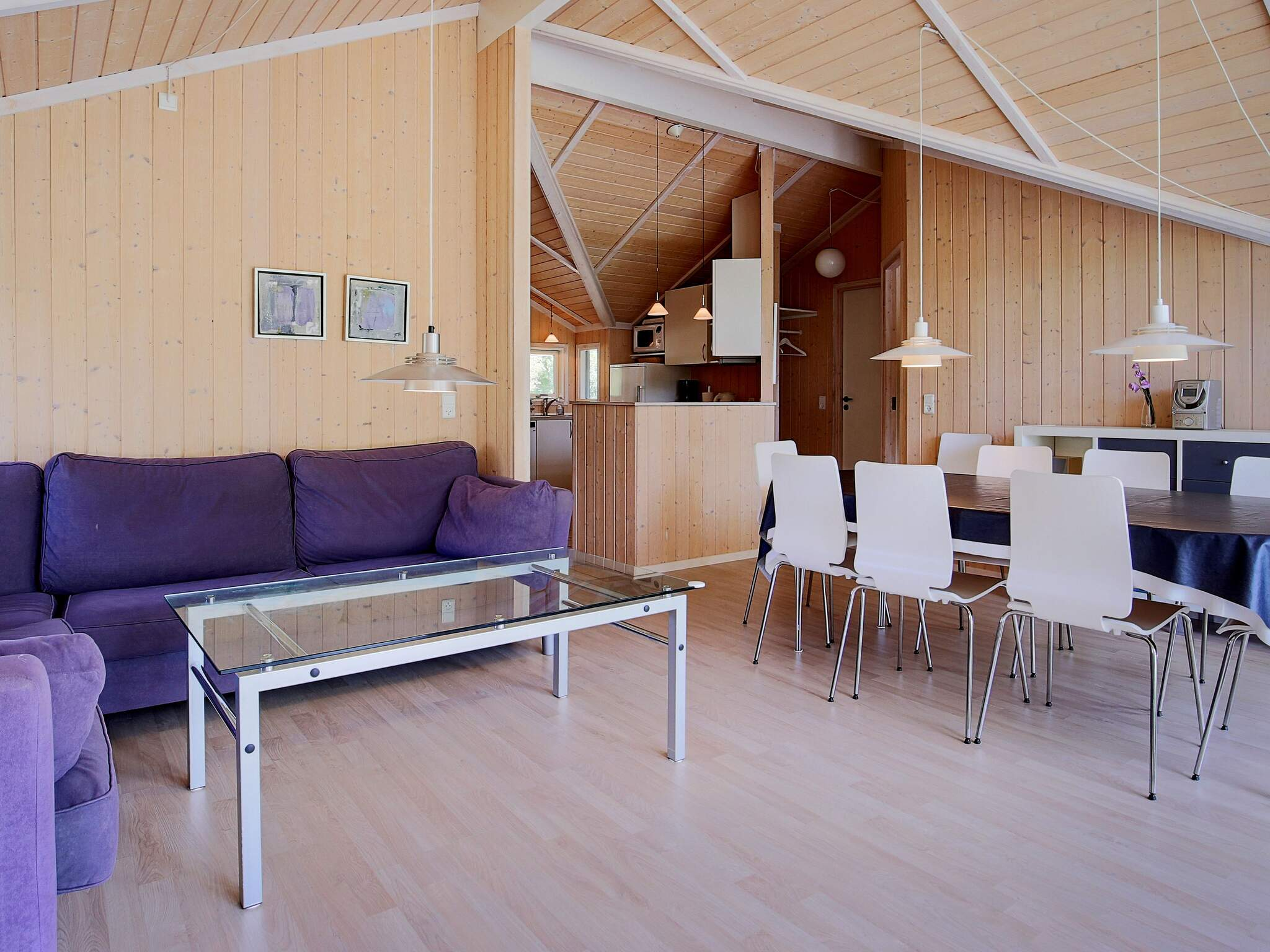 Ferienhaus Høve Strand (84558), Høve (DK), , Westseeland, Dänemark, Bild 11