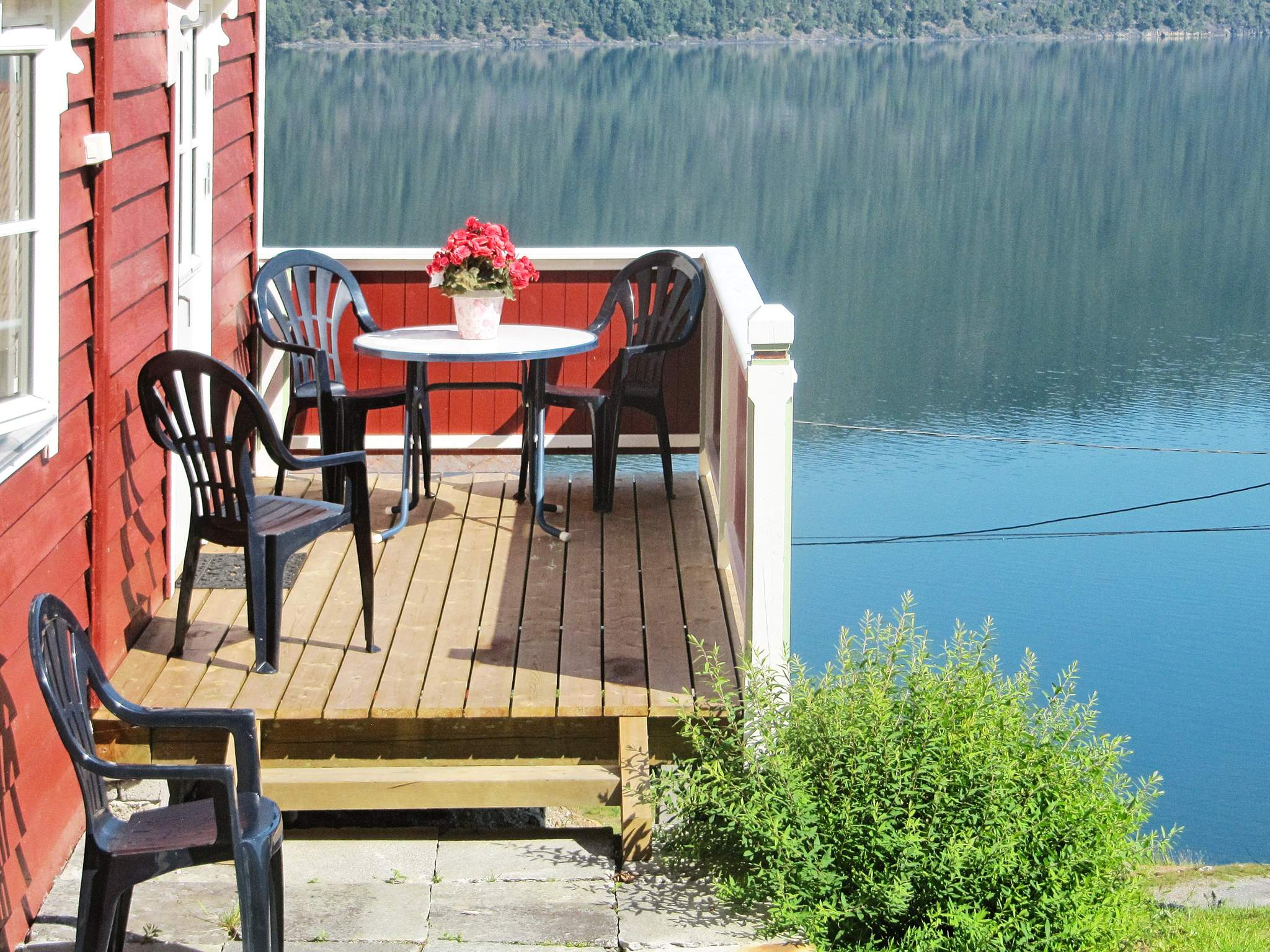Ferienhaus Juv (84570), Utvik, Sognefjord - Nordfjord, Westnorwegen, Norwegen, Bild 12