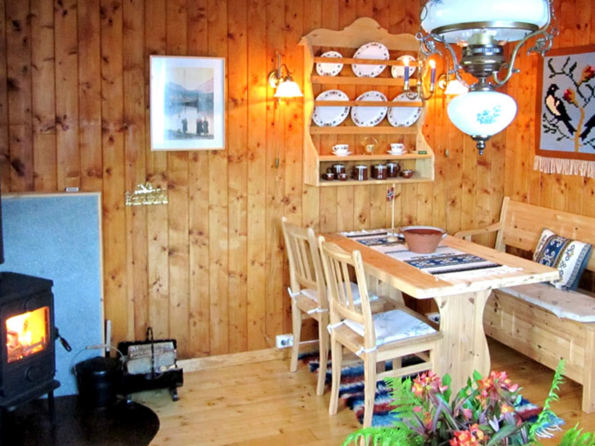 Ferienhaus Juv (84570), Utvik, Sognefjord - Nordfjord, Westnorwegen, Norwegen, Bild 4