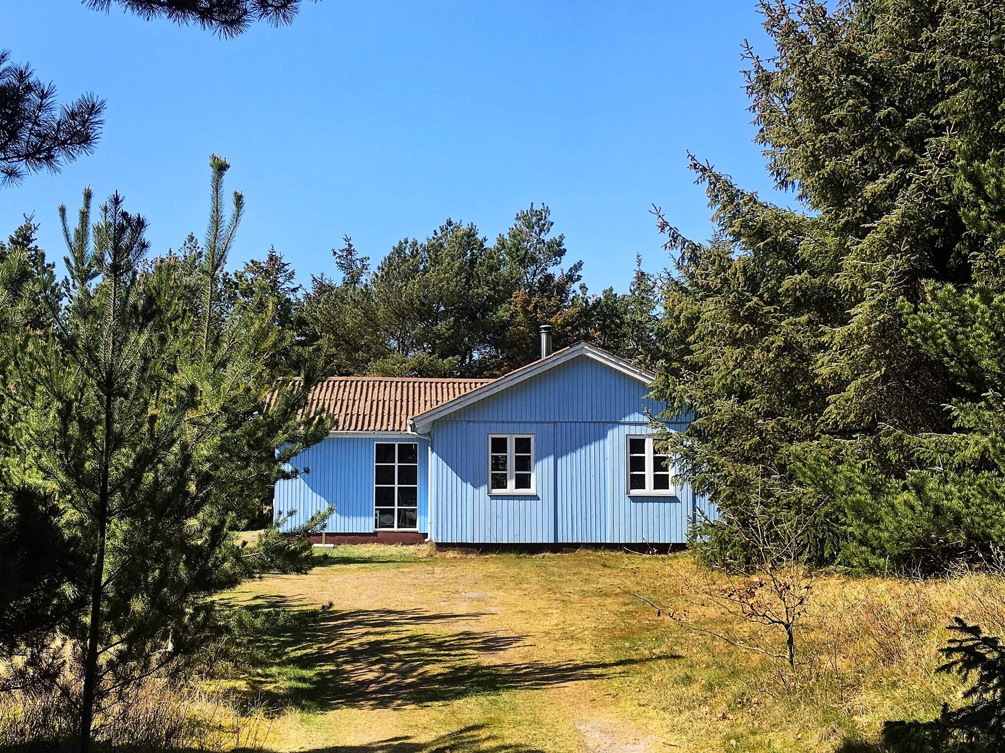 Ferienhaus Vorupør/Stenbjerg (84574), Snedsted, Thy, Limfjord, Dänemark, Bild 16