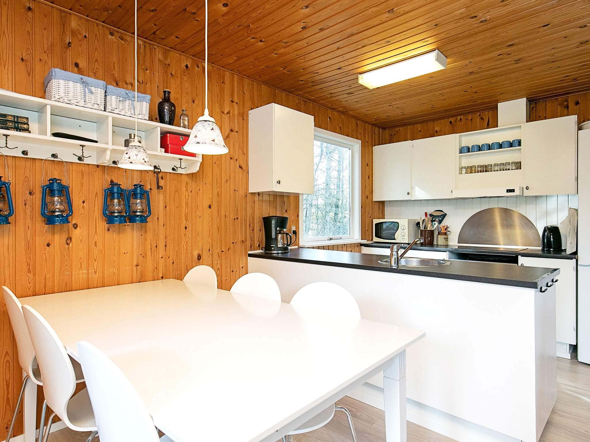 Ferienhaus Vorupør/Stenbjerg (84574), Snedsted, Thy, Limfjord, Dänemark, Bild 7