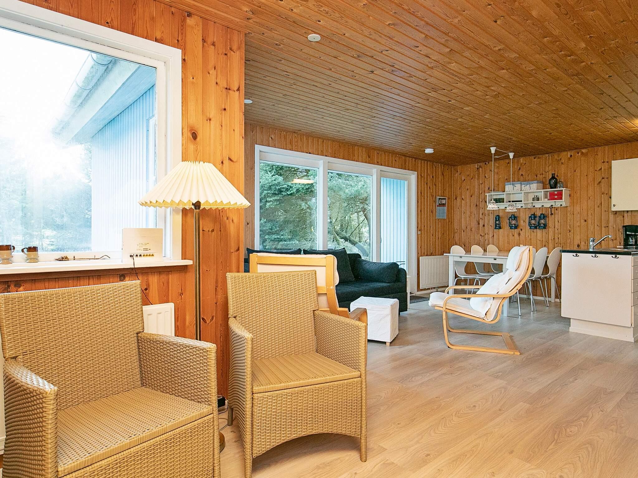 Ferienhaus Vorupør/Stenbjerg (84574), Snedsted, Thy, Limfjord, Dänemark, Bild 3