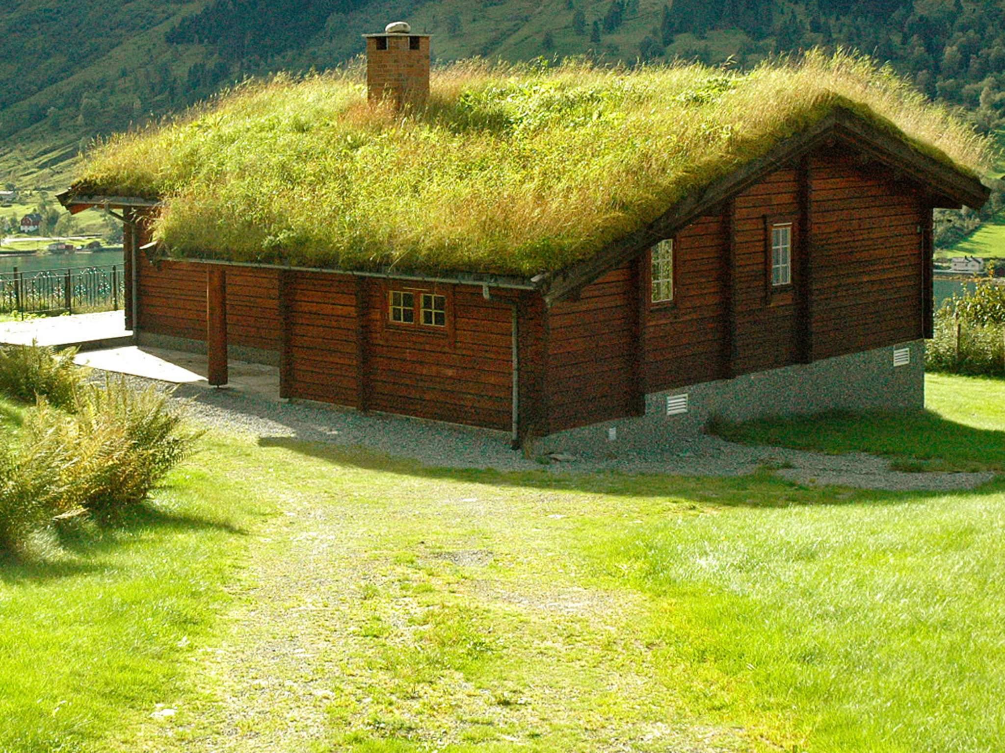 Ferienhaus Olden (84578), Olden, Sognefjord - Nordfjord, Westnorwegen, Norwegen, Bild 17