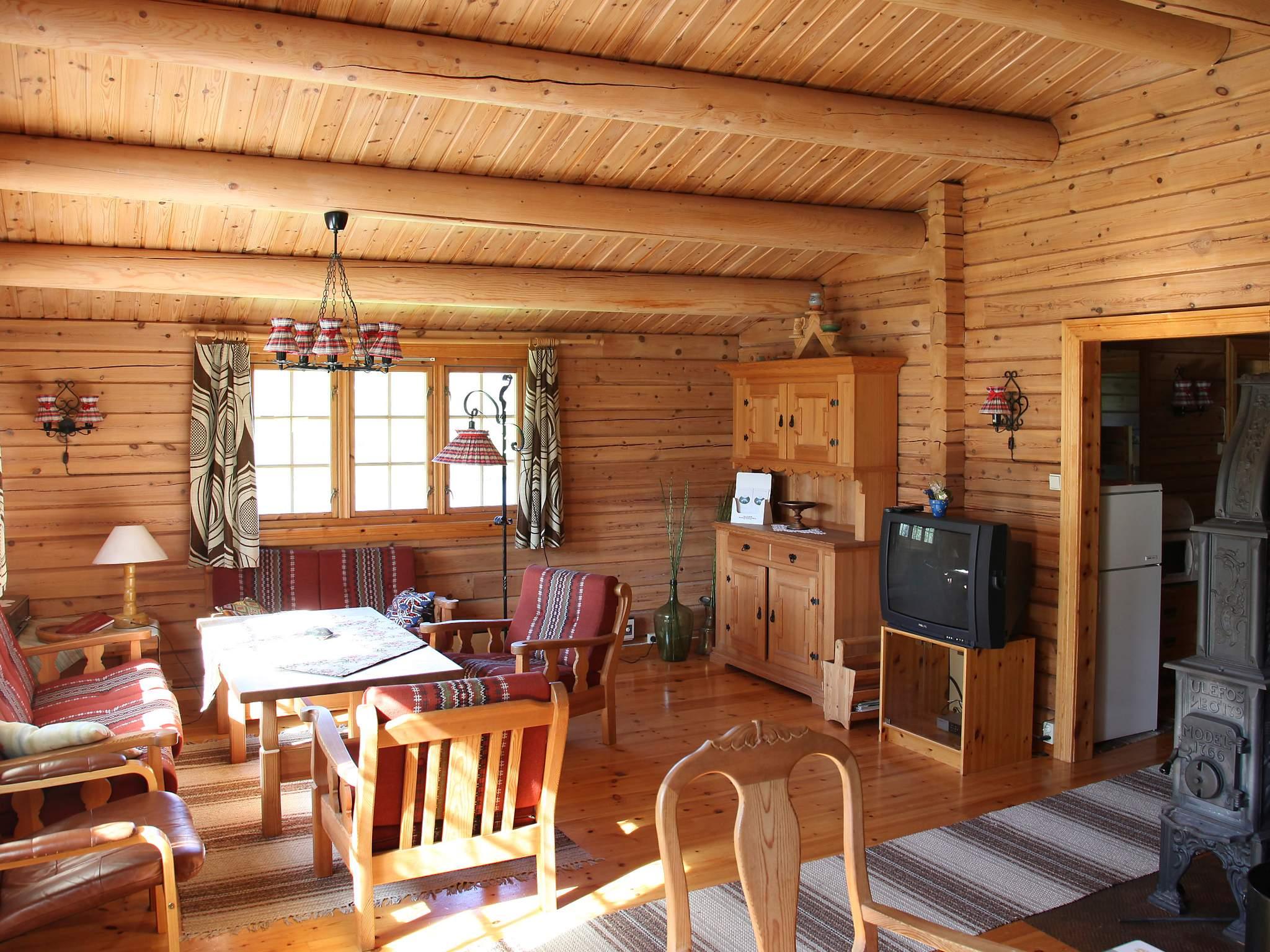 Ferienhaus Olden (84578), Olden, Sognefjord - Nordfjord, Westnorwegen, Norwegen, Bild 6