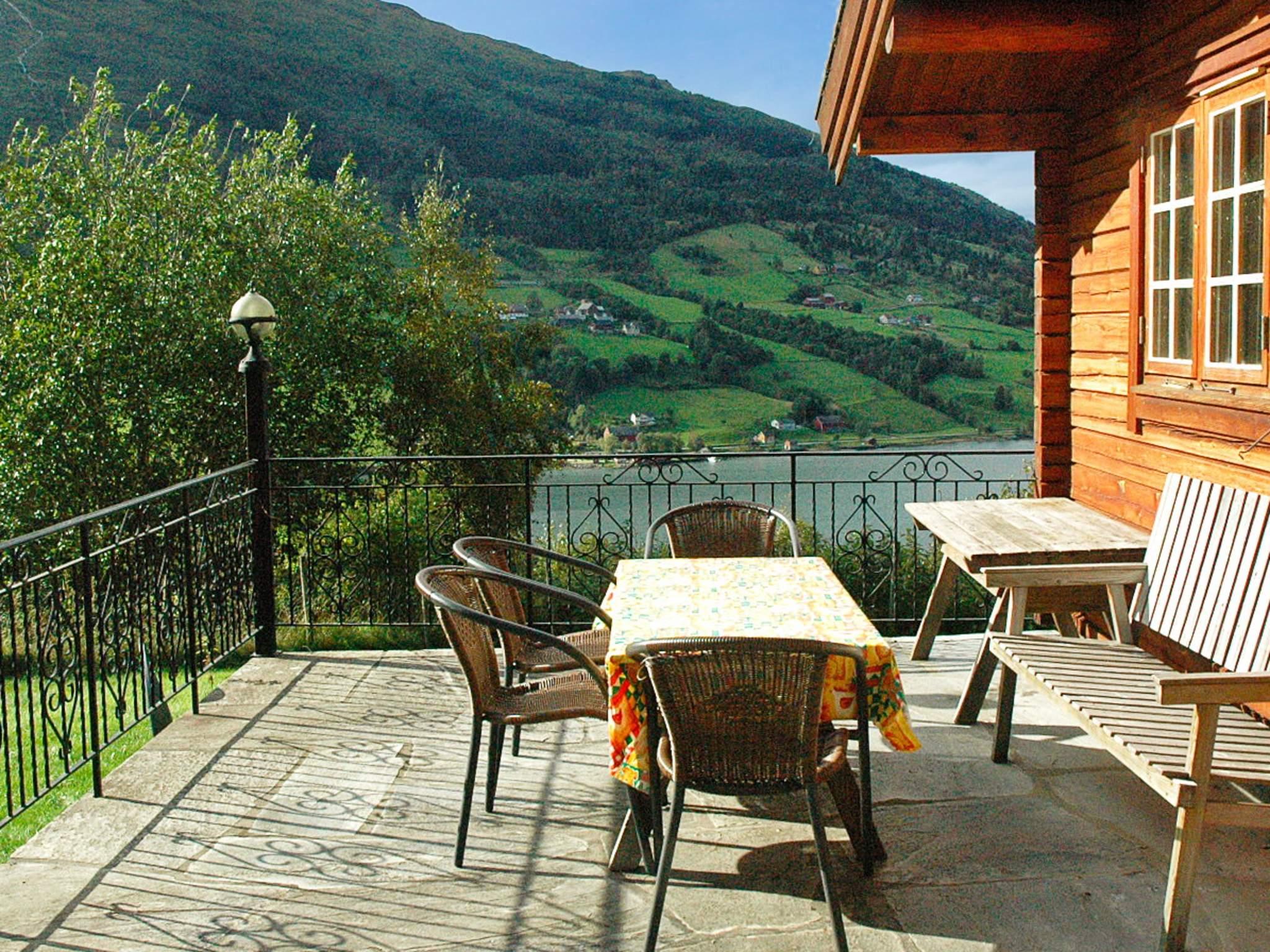 Ferienhaus Olden (84578), Olden, Sognefjord - Nordfjord, Westnorwegen, Norwegen, Bild 21