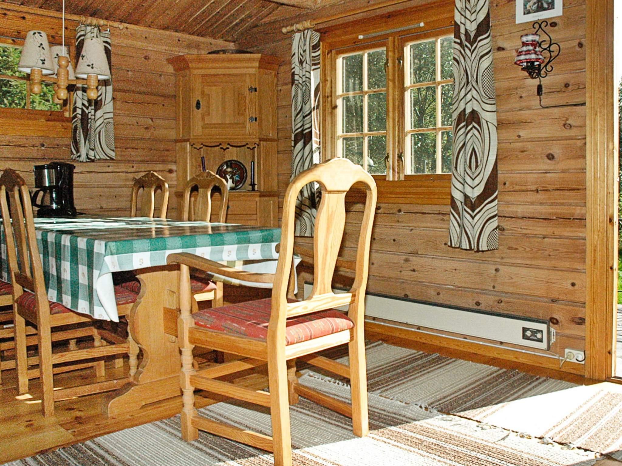 Ferienhaus Olden (84578), Olden, Sognefjord - Nordfjord, Westnorwegen, Norwegen, Bild 20