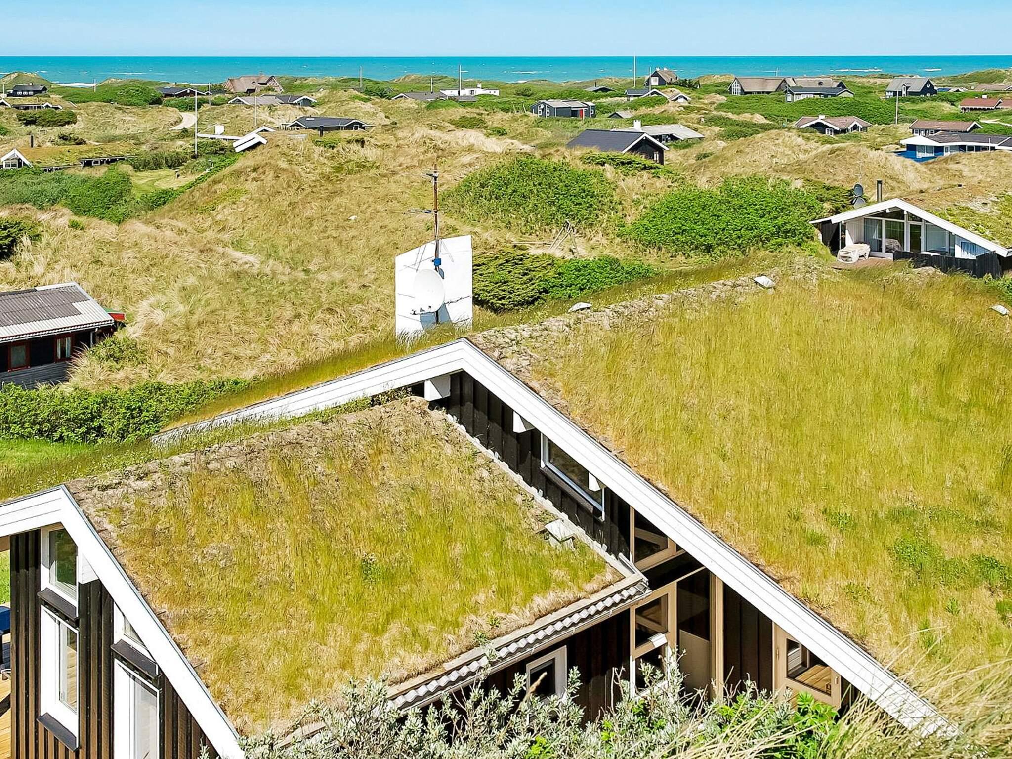 Ferienhaus Saltum Strand (84605), Saltum, , Nordwestjütland, Dänemark, Bild 27