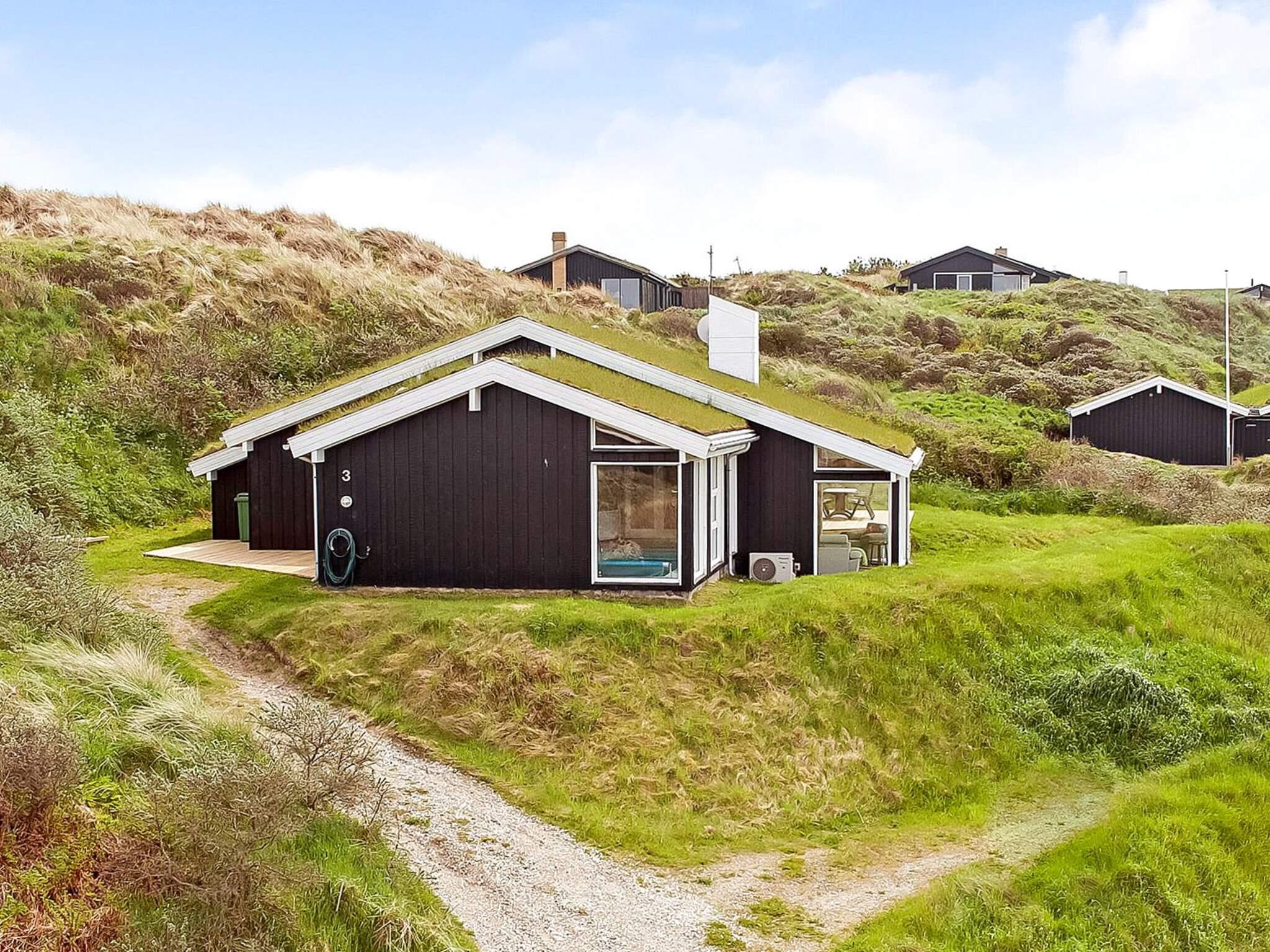 Ferienhaus Saltum Strand (84605), Saltum, , Nordwestjütland, Dänemark, Bild 18