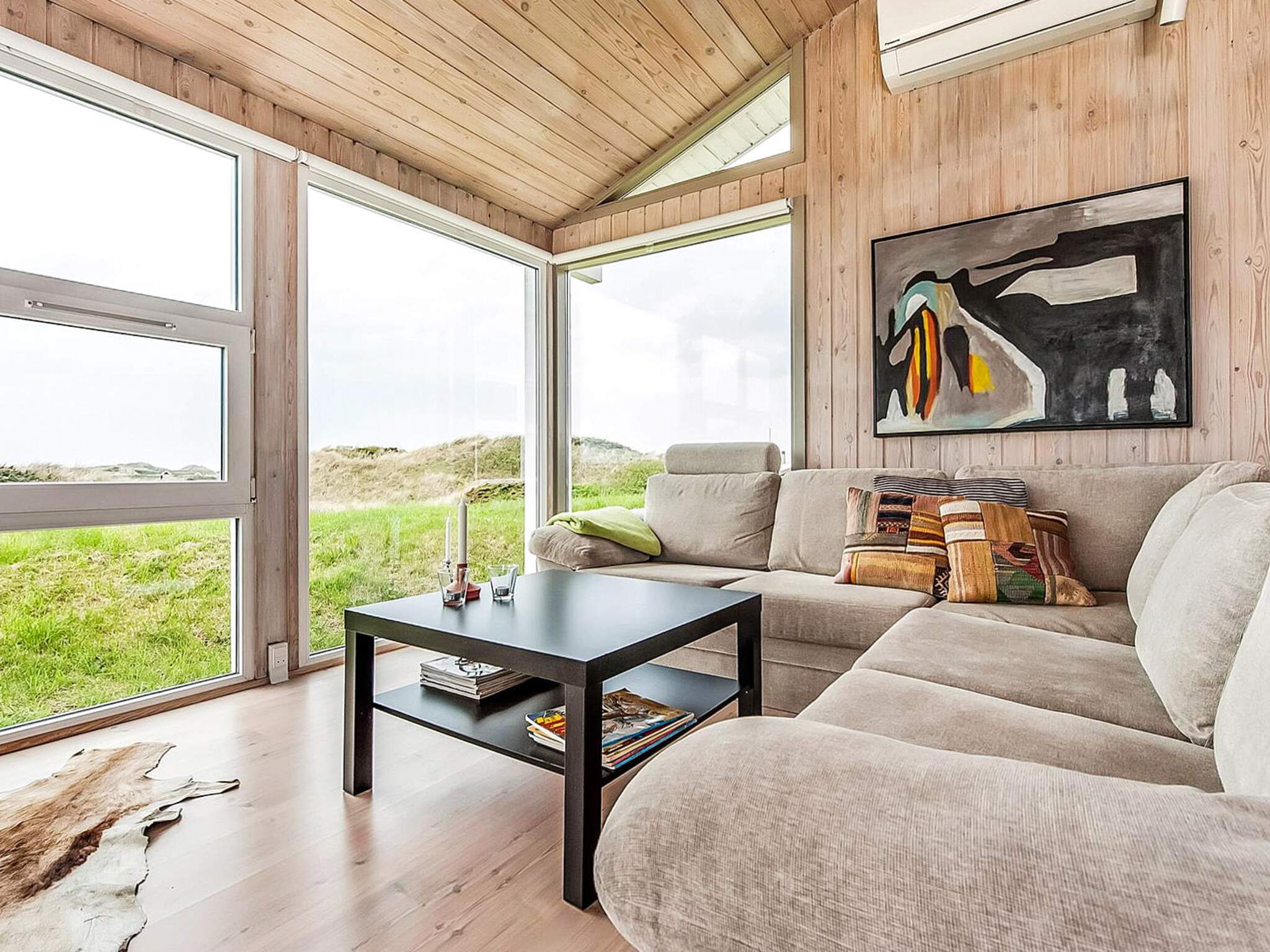 Ferienhaus Saltum Strand (84605), Saltum, , Nordwestjütland, Dänemark, Bild 4