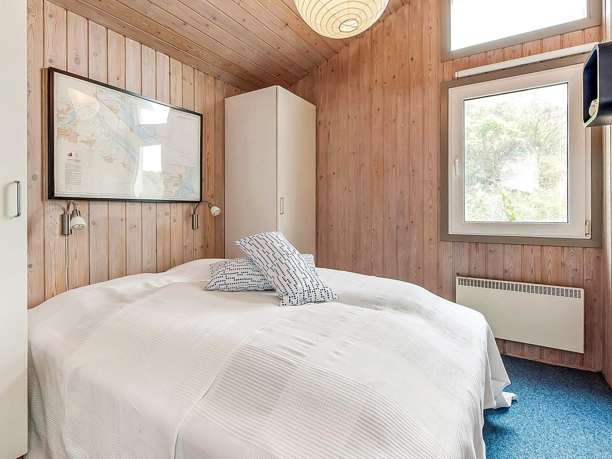 Ferienhaus Saltum Strand (84605), Saltum, , Nordwestjütland, Dänemark, Bild 13