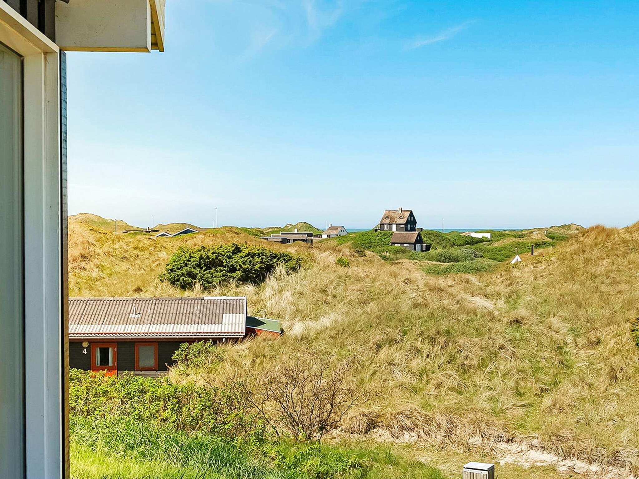 Ferienhaus Saltum Strand (84605), Saltum, , Nordwestjütland, Dänemark, Bild 26