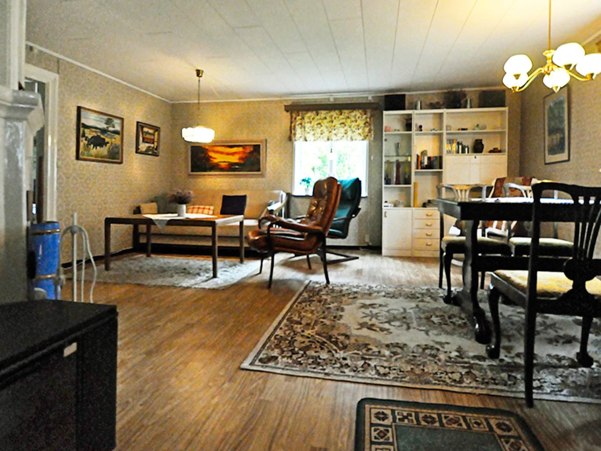 Ferienhaus Forserum (84660), Forserum, Jönköpings län, Südschweden, Schweden, Bild 3