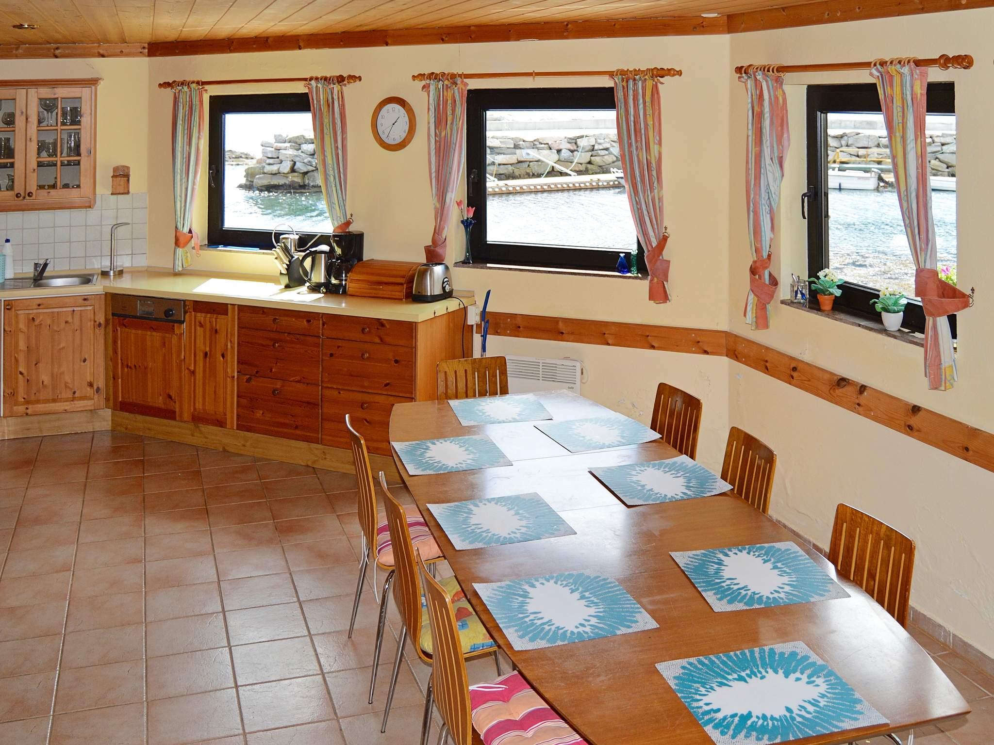 Ferienhaus Eidsvåg (84695), Eidsvåg, More - Romsdal, Westnorwegen, Norwegen, Bild 10