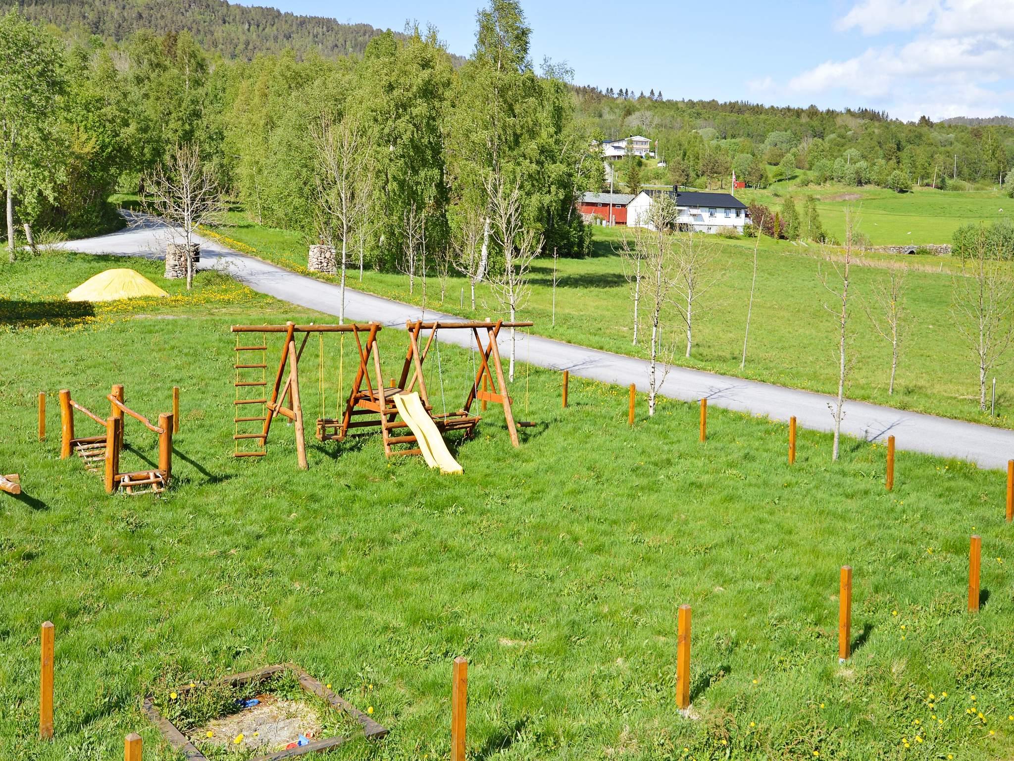 Ferienhaus Eidsvåg (84695), Eidsvåg, More - Romsdal, Westnorwegen, Norwegen, Bild 53