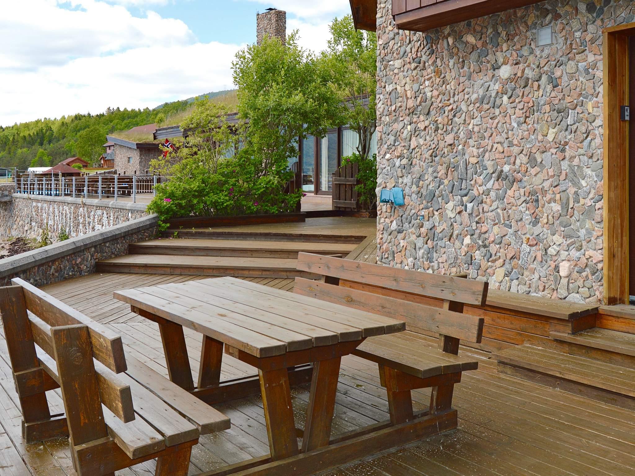Ferienhaus Eidsvåg (84695), Eidsvåg, More - Romsdal, Westnorwegen, Norwegen, Bild 22