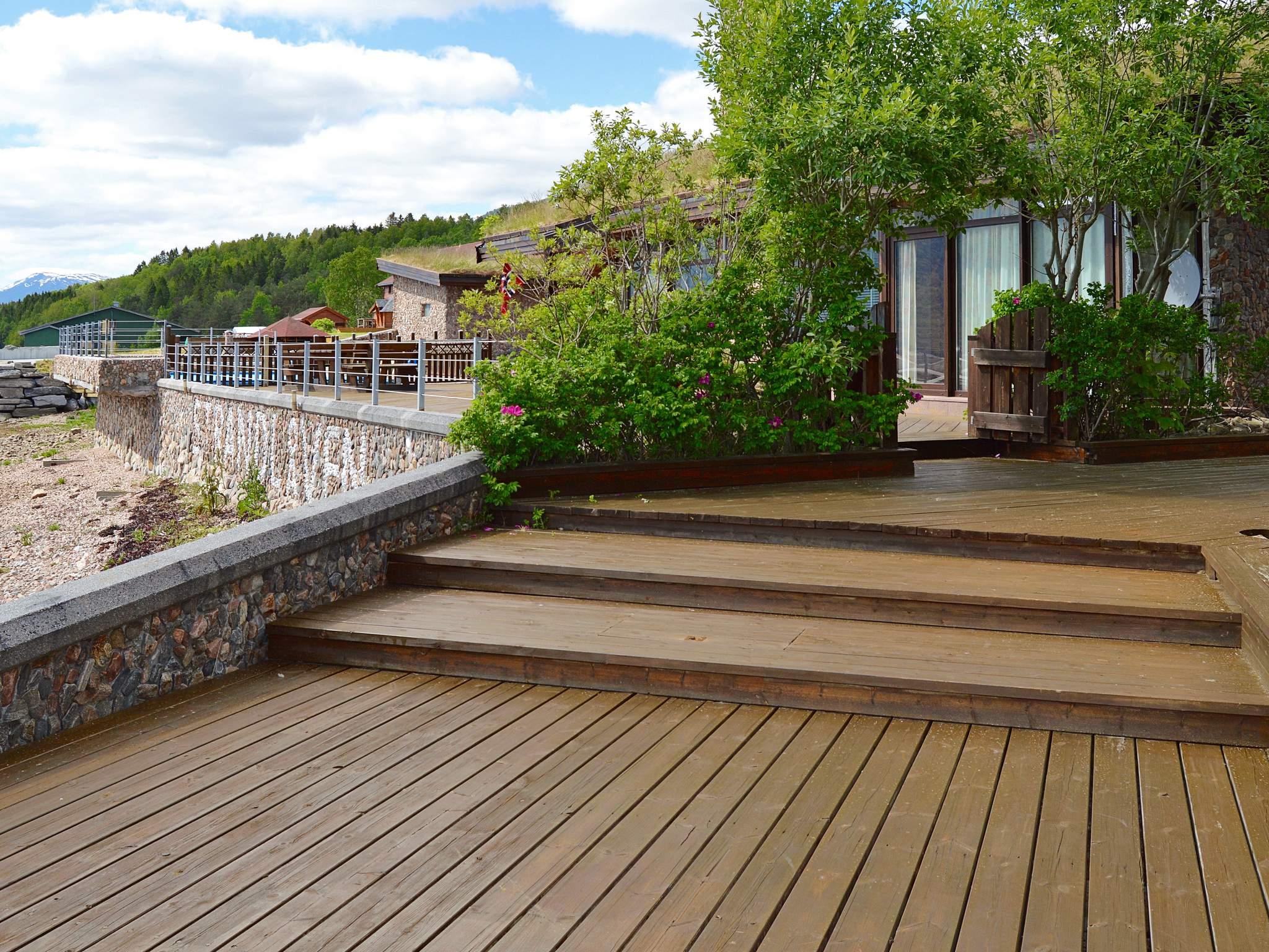 Ferienhaus Eidsvåg (84695), Eidsvåg, More - Romsdal, Westnorwegen, Norwegen, Bild 23