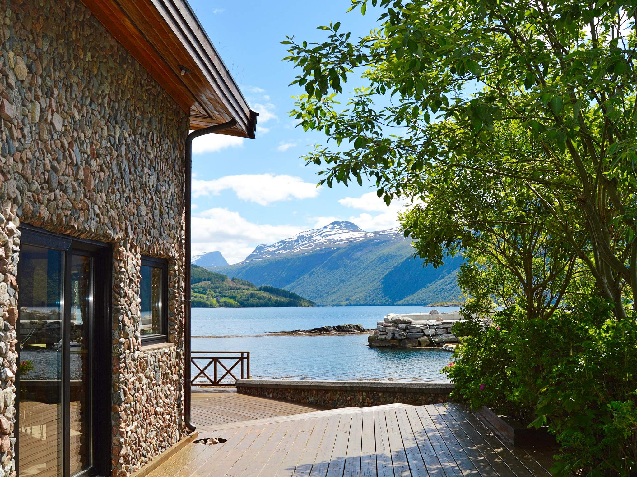 Ferienhaus Eidsvåg (84695), Eidsvåg, More - Romsdal, Westnorwegen, Norwegen, Bild 26