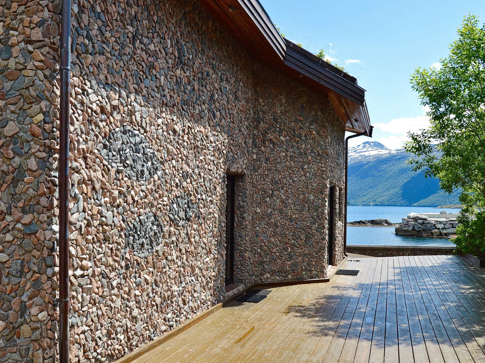 Ferienhaus Eidsvåg (84695), Eidsvåg, More - Romsdal, Westnorwegen, Norwegen, Bild 27