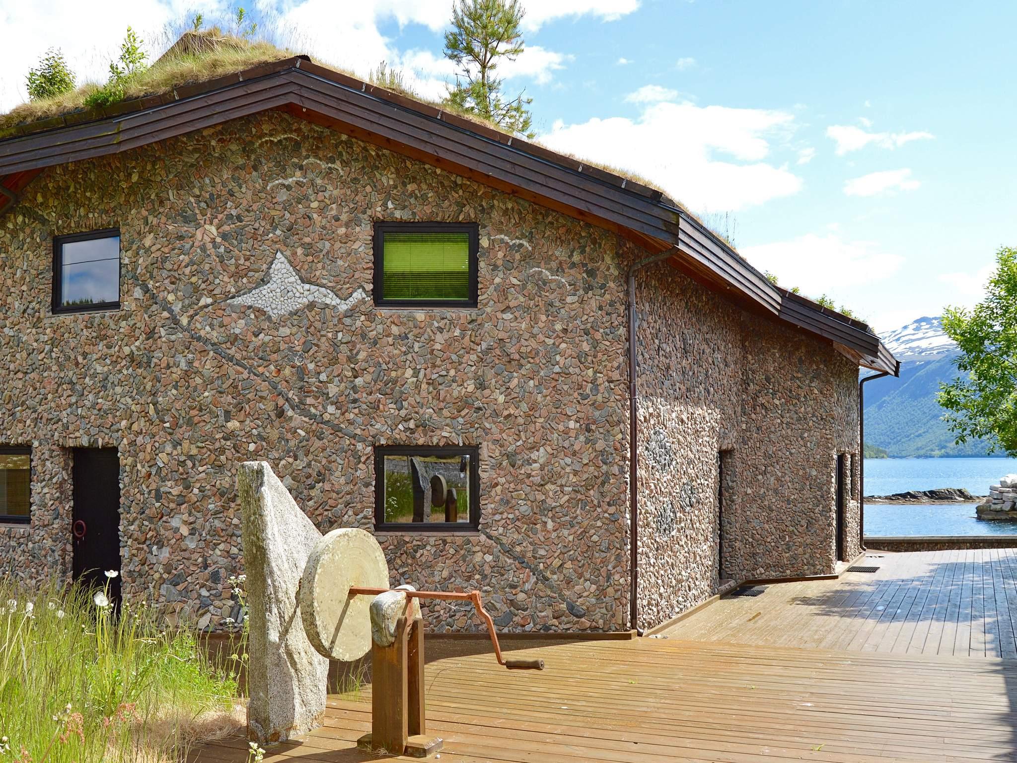Ferienhaus Eidsvåg (84695), Eidsvåg, More - Romsdal, Westnorwegen, Norwegen, Bild 28