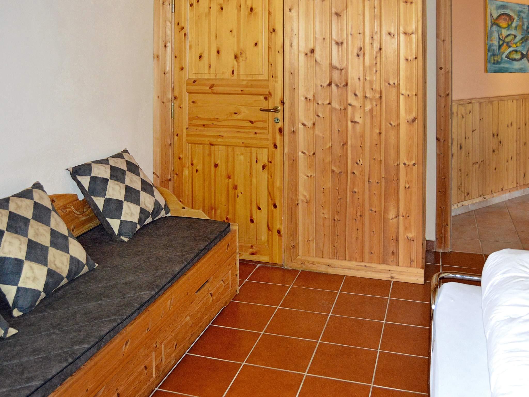 Ferienhaus Eidsvåg (84695), Eidsvåg, More - Romsdal, Westnorwegen, Norwegen, Bild 14