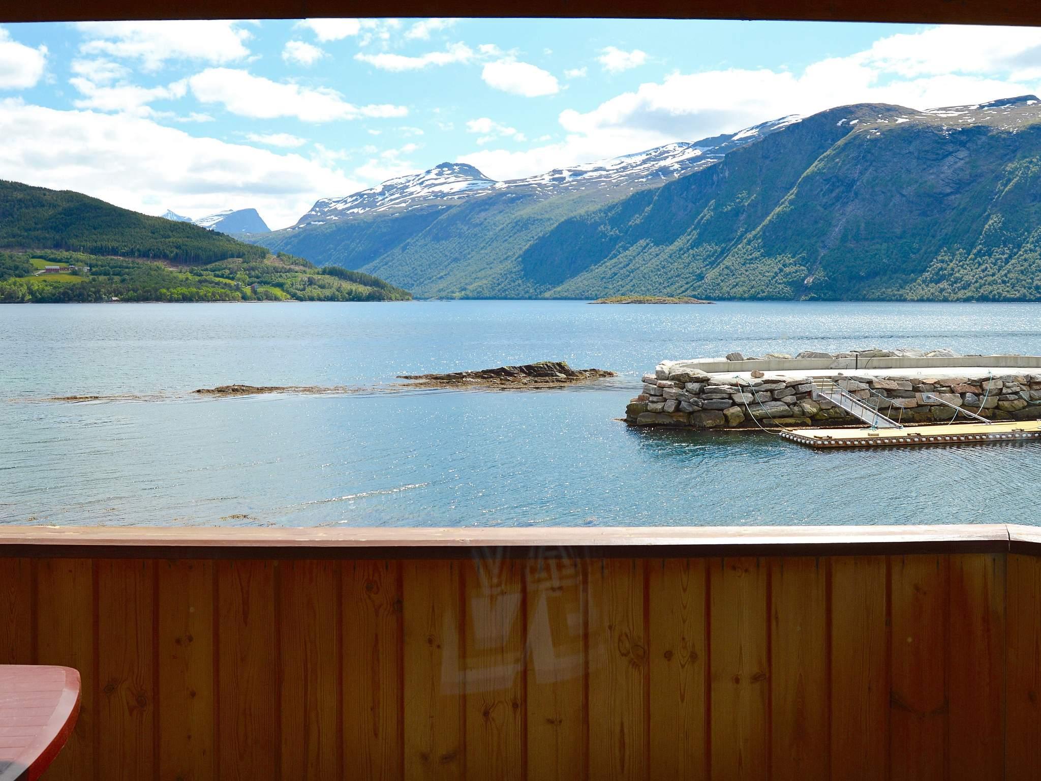 Ferienhaus Eidsvåg (84695), Eidsvåg, More - Romsdal, Westnorwegen, Norwegen, Bild 50