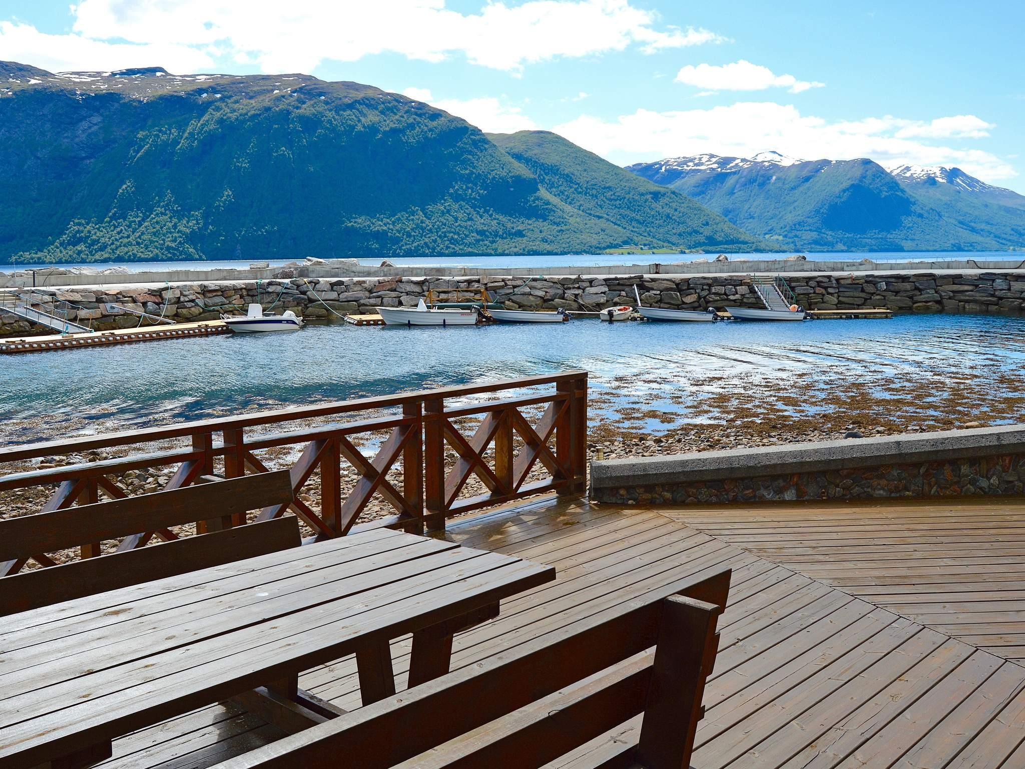 Ferienhaus Eidsvåg (84695), Eidsvåg, More - Romsdal, Westnorwegen, Norwegen, Bild 62