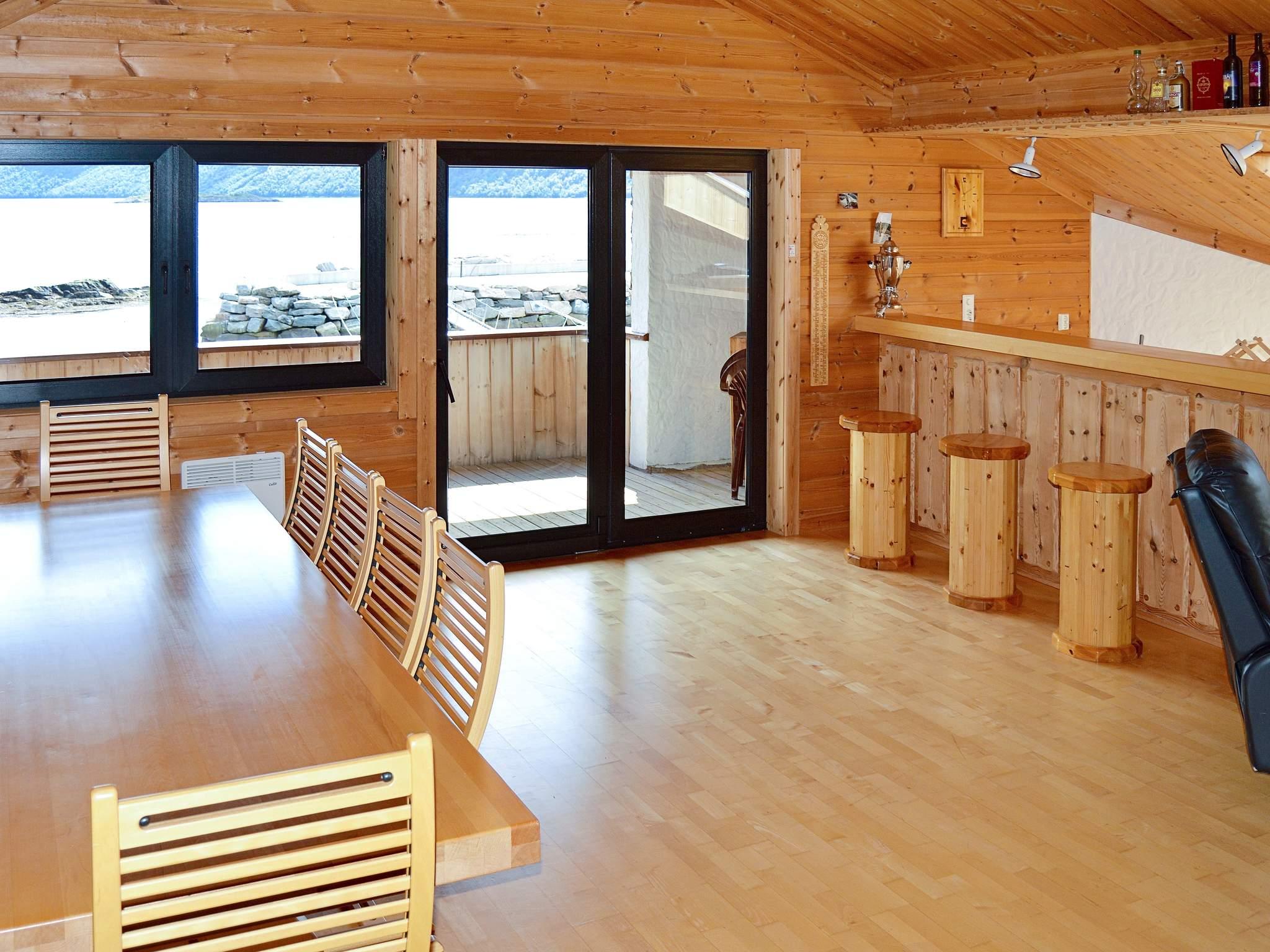 Ferienhaus Eidsvåg (84695), Eidsvåg, More - Romsdal, Westnorwegen, Norwegen, Bild 4