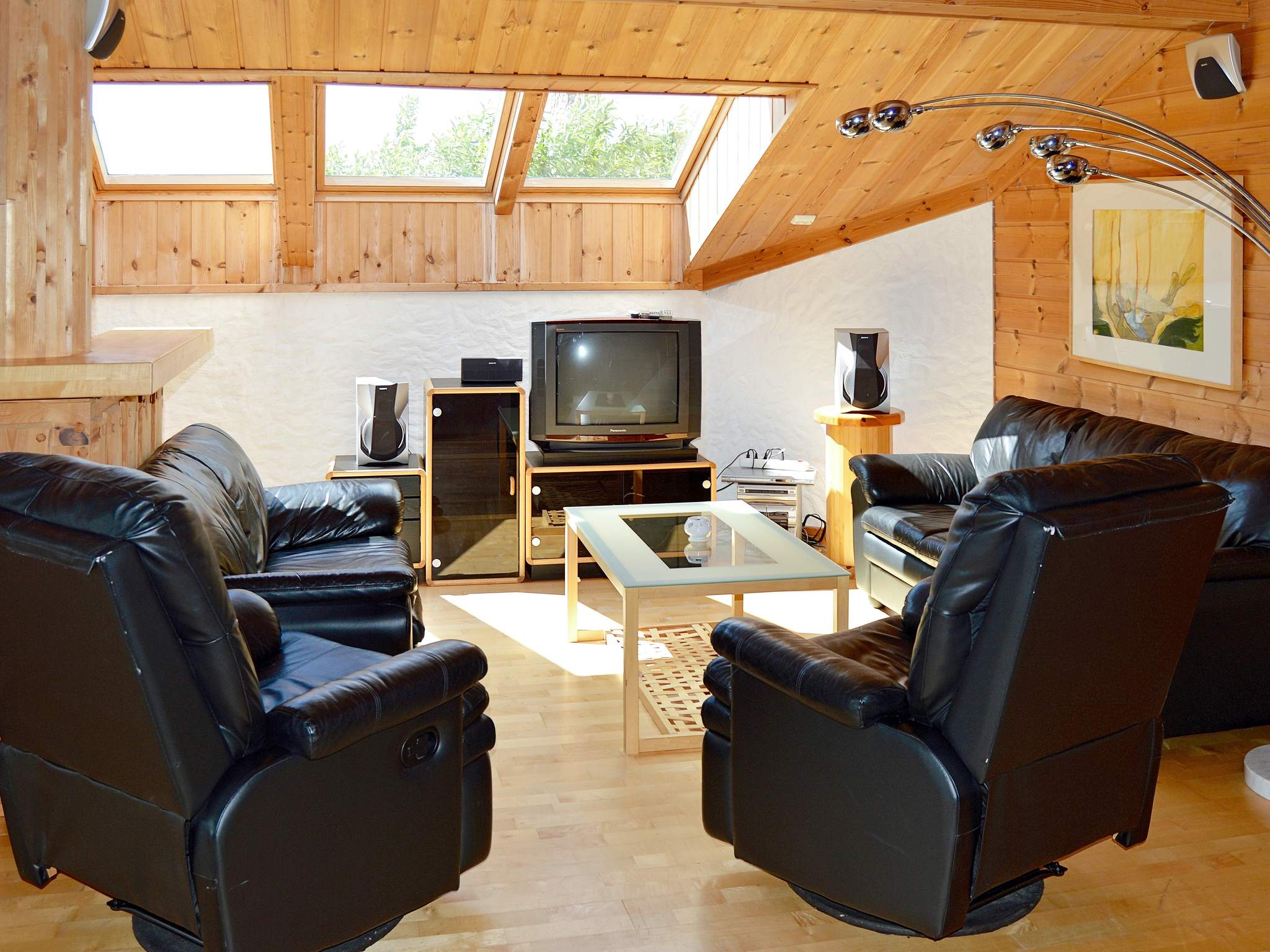 Ferienhaus Eidsvåg (84695), Eidsvåg, More - Romsdal, Westnorwegen, Norwegen, Bild 6