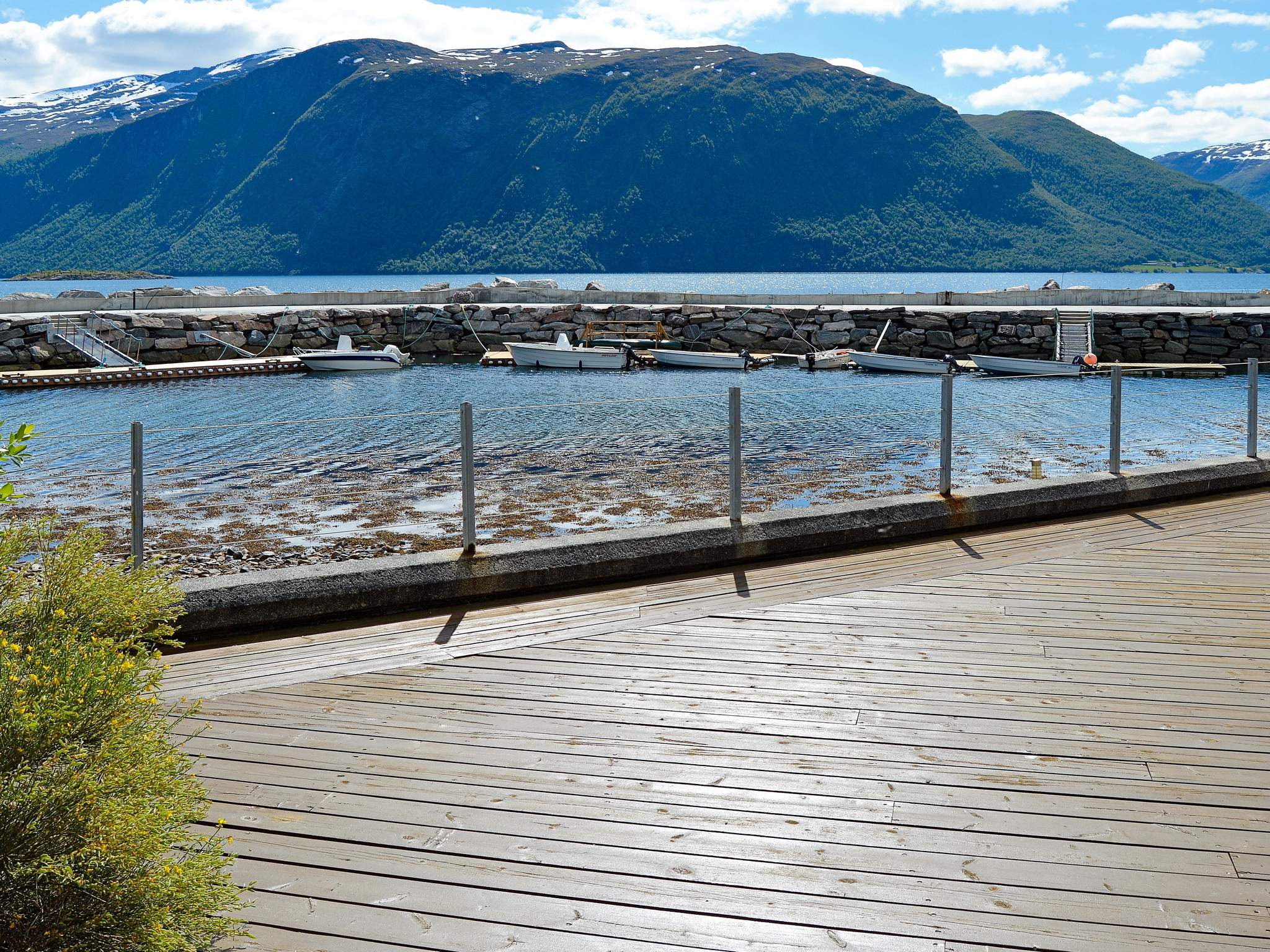 Ferienhaus Eidsvåg (84695), Eidsvåg, More - Romsdal, Westnorwegen, Norwegen, Bild 66