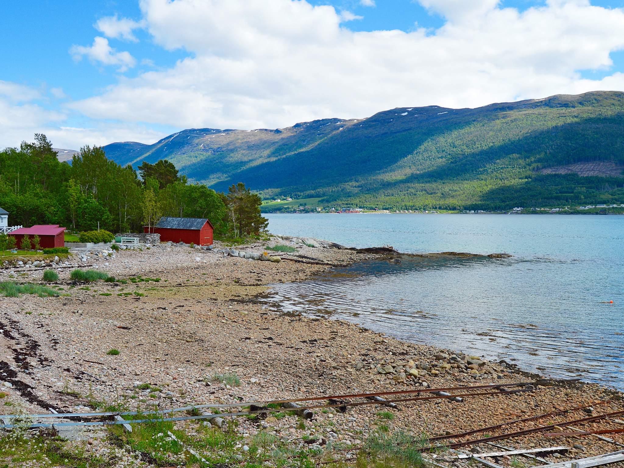 Ferienhaus Eidsvåg (84695), Eidsvåg, More - Romsdal, Westnorwegen, Norwegen, Bild 55