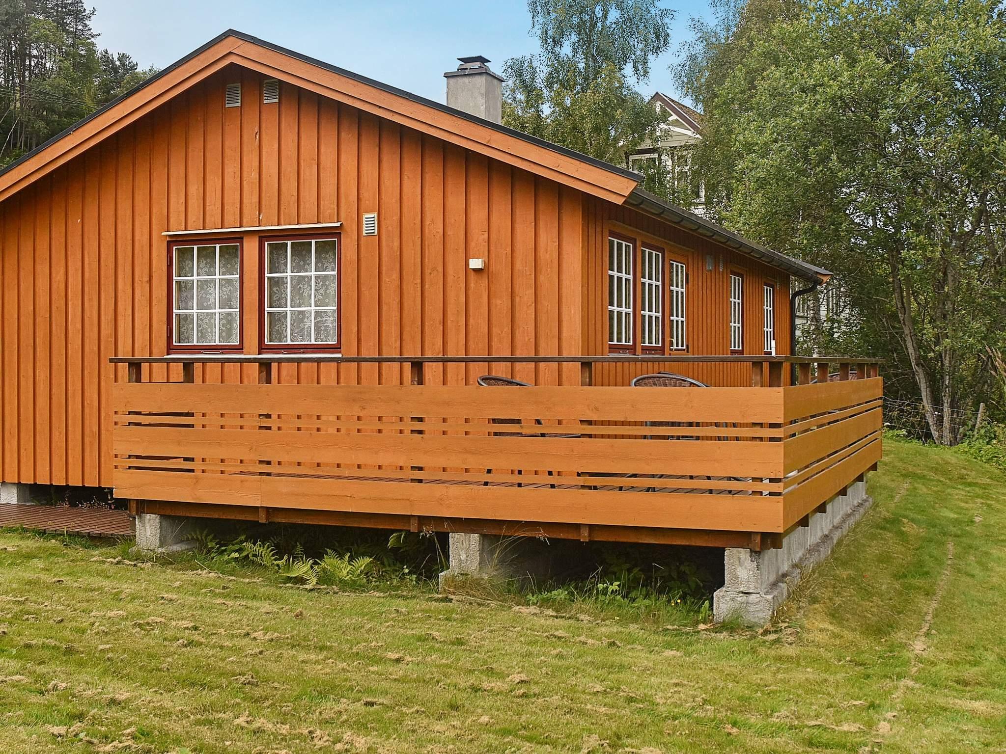 Ferienhaus Tistam (84697), Utvik, Sognefjord - Nordfjord, Westnorwegen, Norwegen, Bild 12