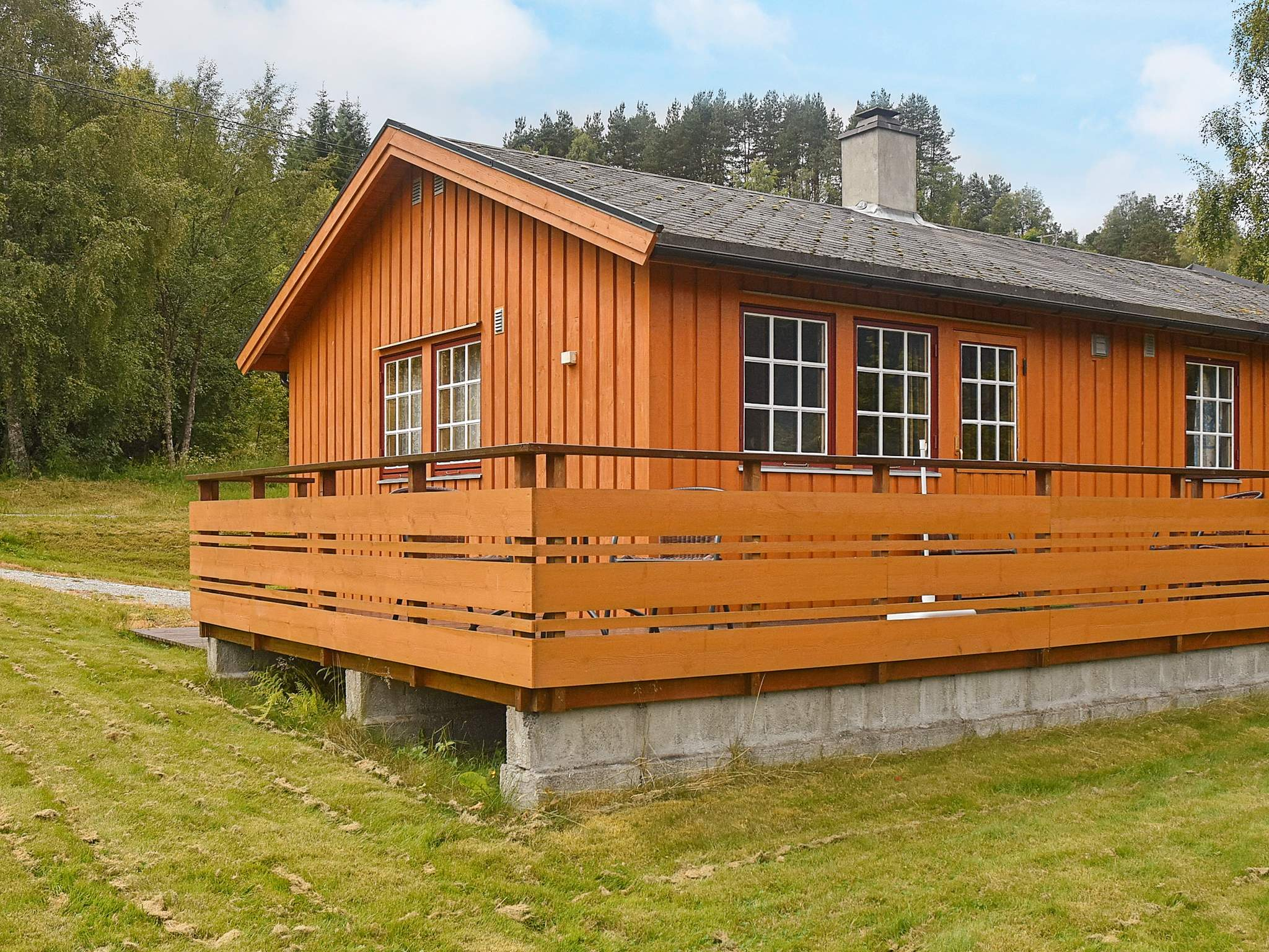 Ferienhaus Tistam (84697), Utvik, Sognefjord - Nordfjord, Westnorwegen, Norwegen, Bild 13