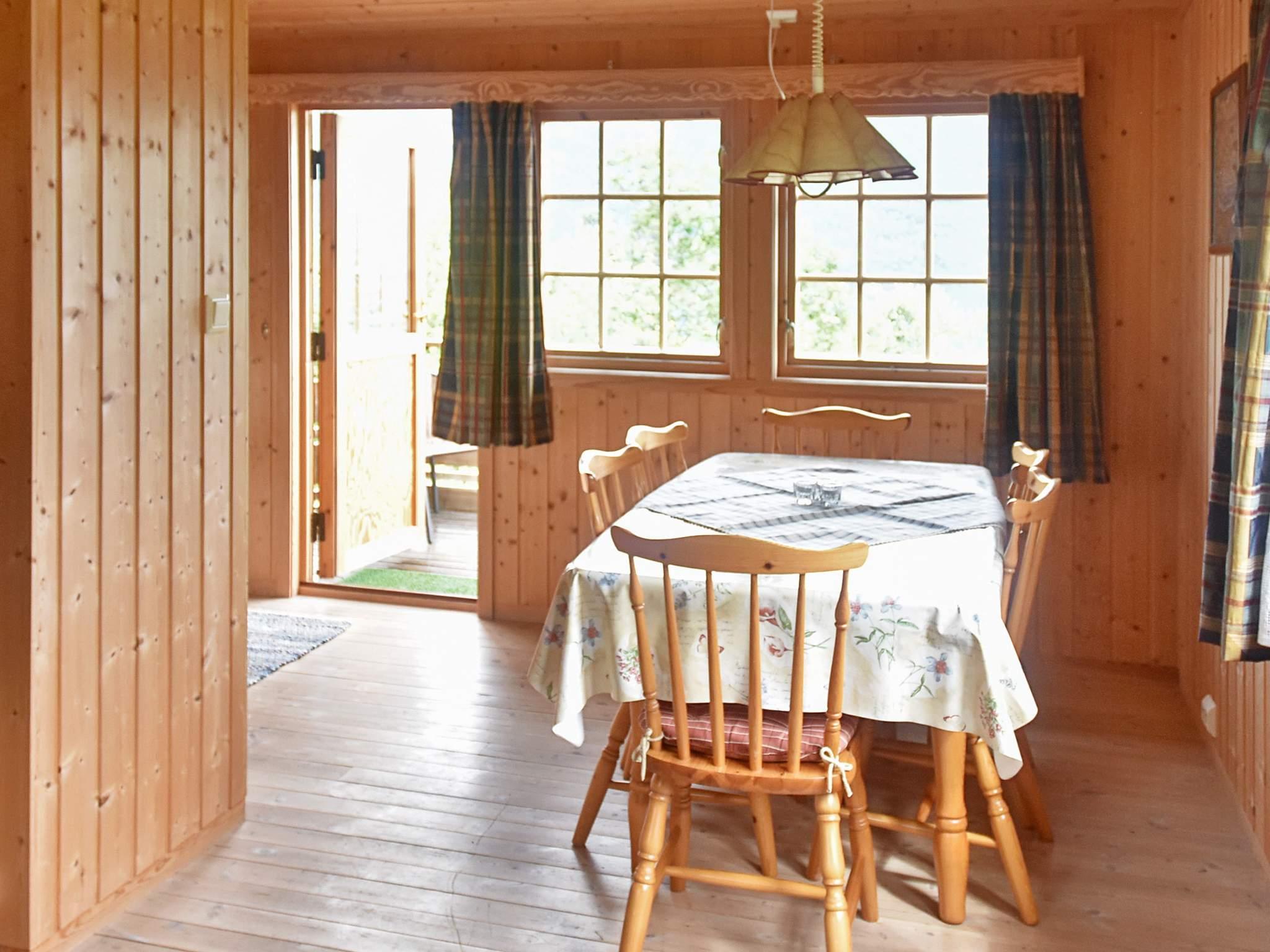 Ferienhaus Tistam (84697), Utvik, Sognefjord - Nordfjord, Westnorwegen, Norwegen, Bild 5