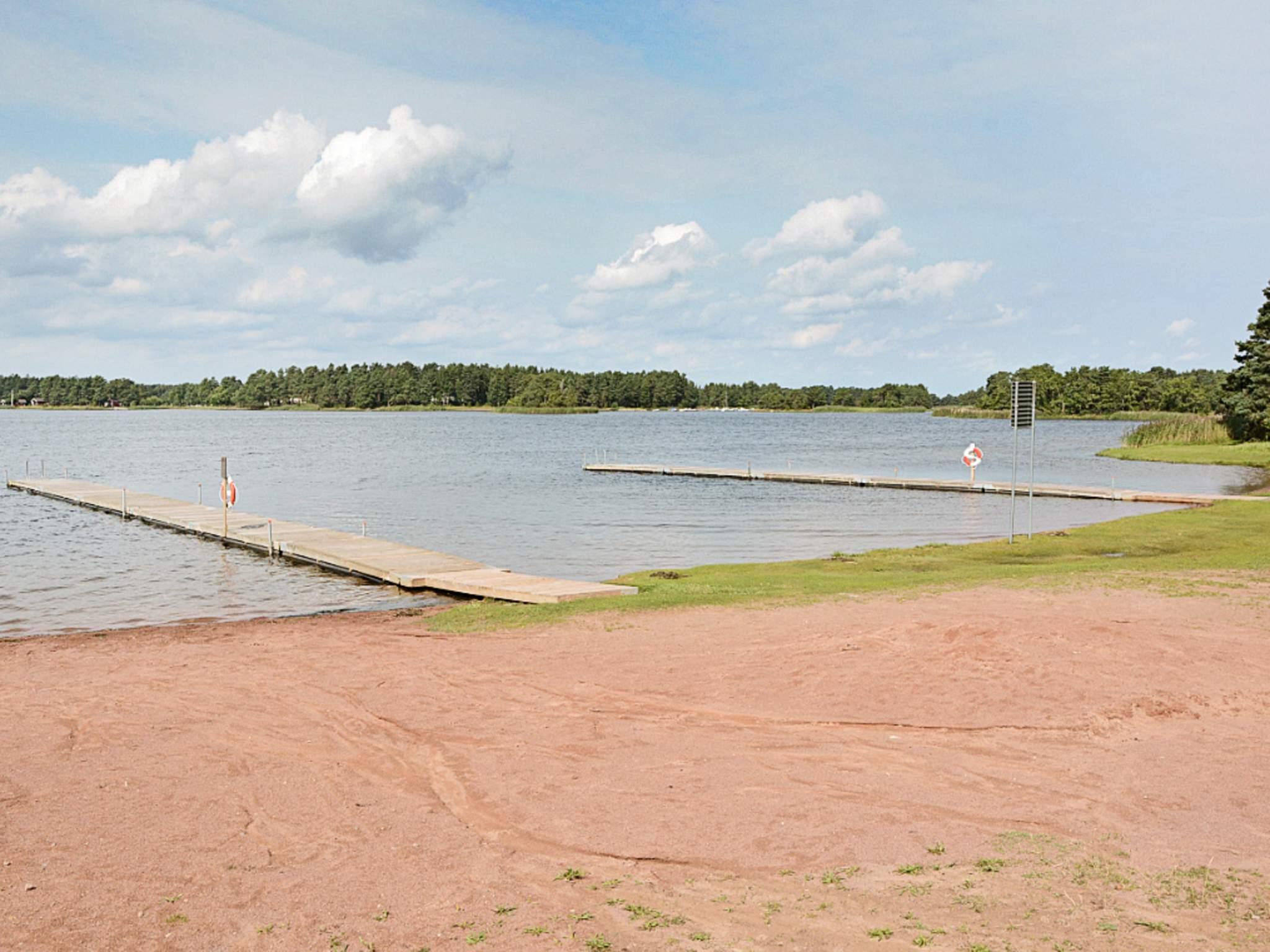 Ferienhaus Oknö (84699), Oknö, Kalmar län, Südschweden, Schweden, Bild 9