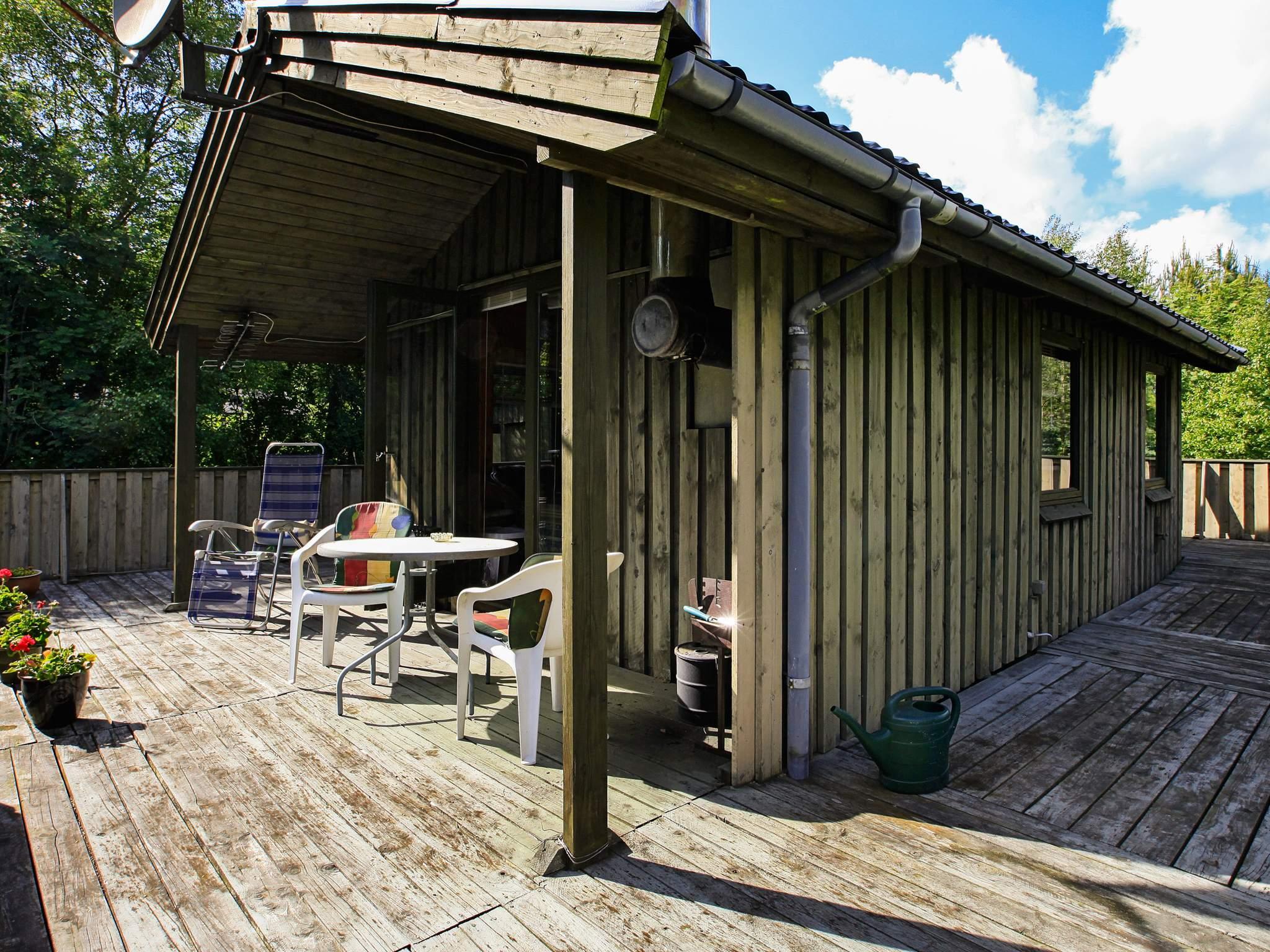 Ferienhaus Hou/Lagunen (84779), Hou, , Dänische Ostsee, Dänemark, Bild 14
