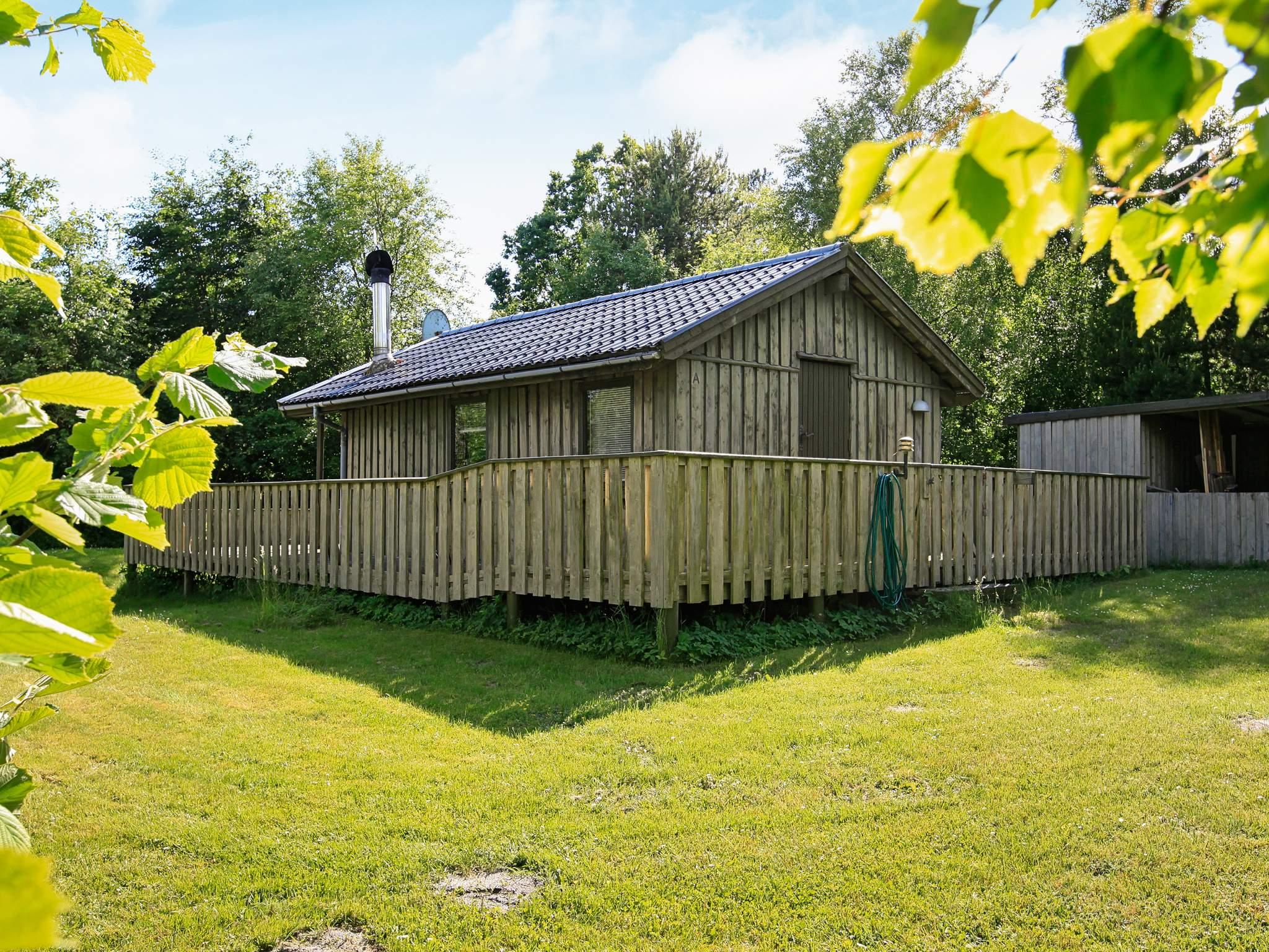 Ferienhaus Hou/Lagunen (84779), Hou, , Dänische Ostsee, Dänemark, Bild 17