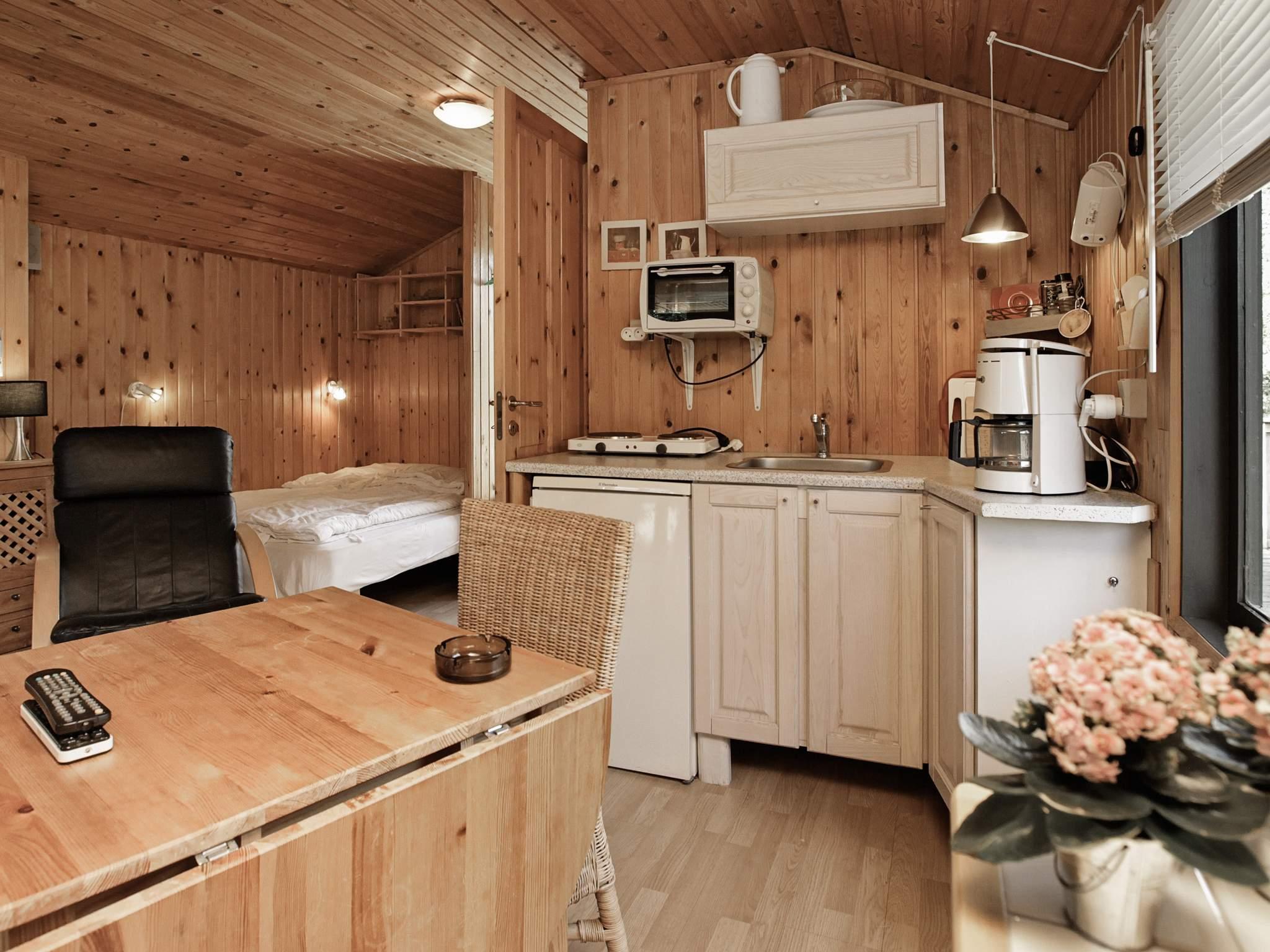 Ferienhaus Hou/Lagunen (84779), Hou, , Nordostjütland, Dänemark, Bild 4