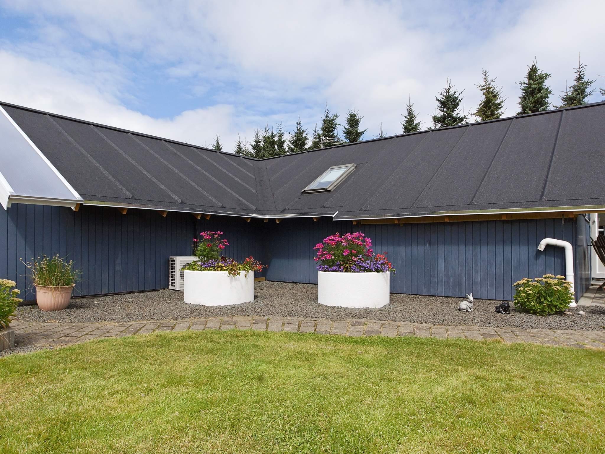 Ferienhaus Bork Havn (84810), Bork Havn, Ringkøbing Fjord, Westjütland, Dänemark, Bild 15