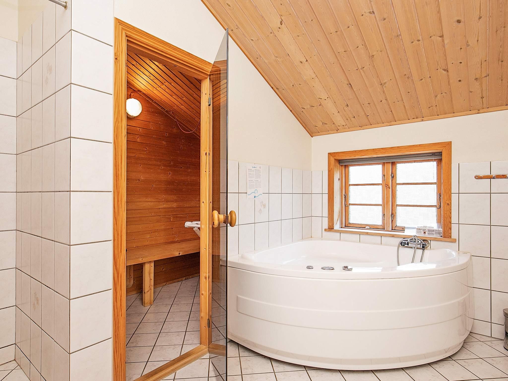 Ferienhaus Houvig (84897), Ringkøbing, Ringkøbing Fjord, Westjütland, Dänemark, Bild 19