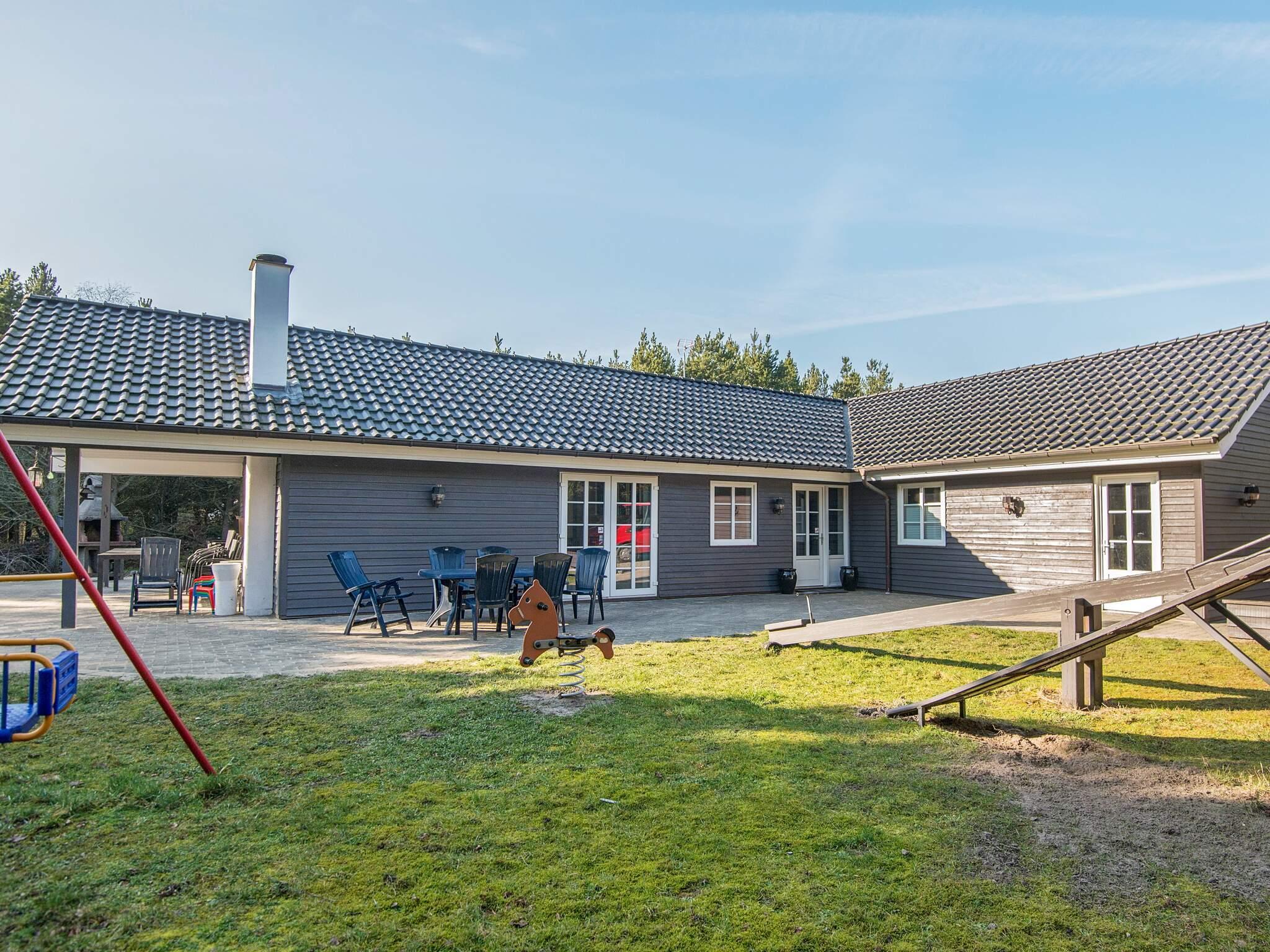 Ferienhaus Rømø/Sønder Strand (84924), Rømø, , Südwestjütland, Dänemark, Bild 20