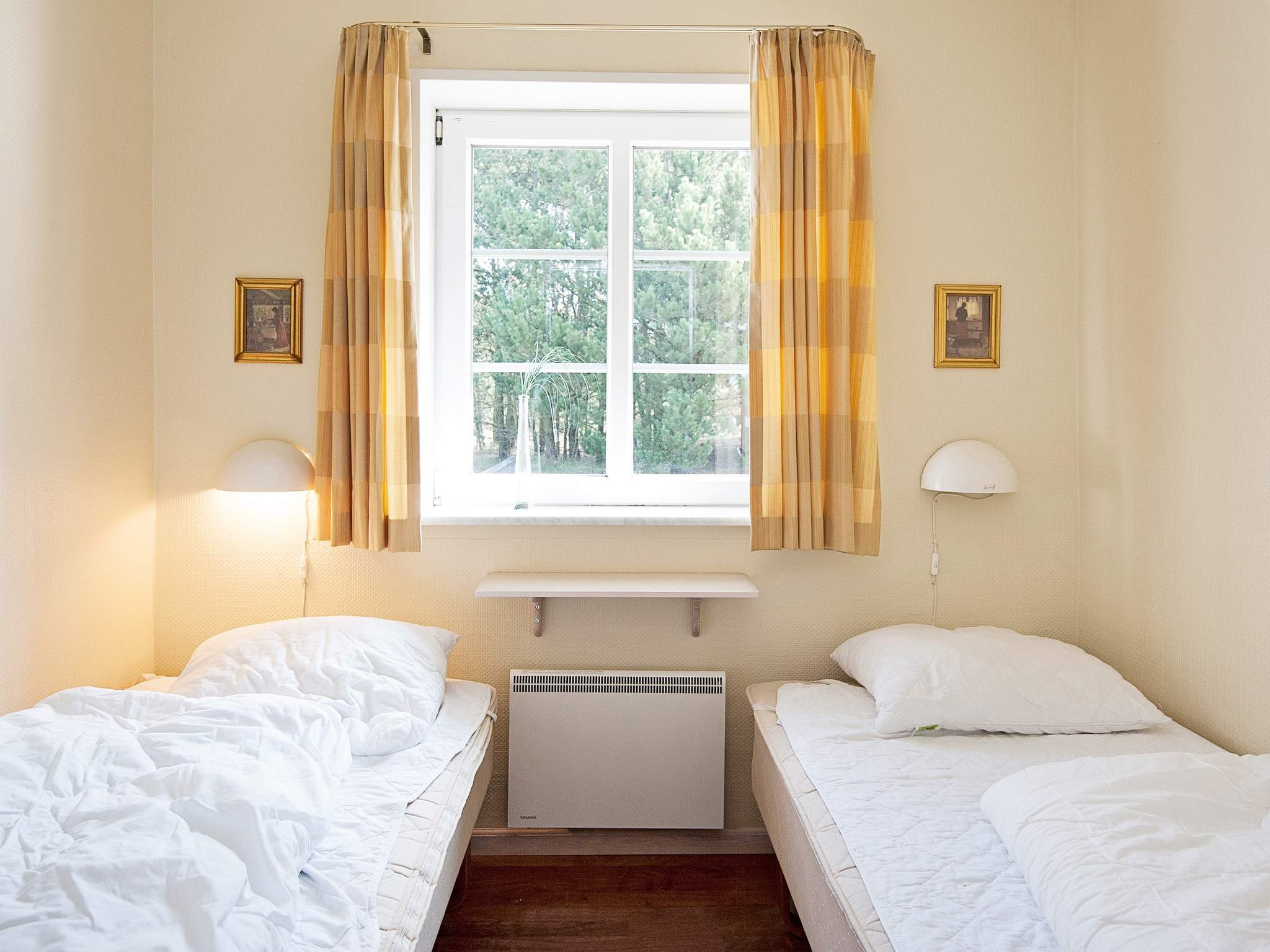 Ferienhaus Rømø/Sønder Strand (84924), Rømø, , Südwestjütland, Dänemark, Bild 11
