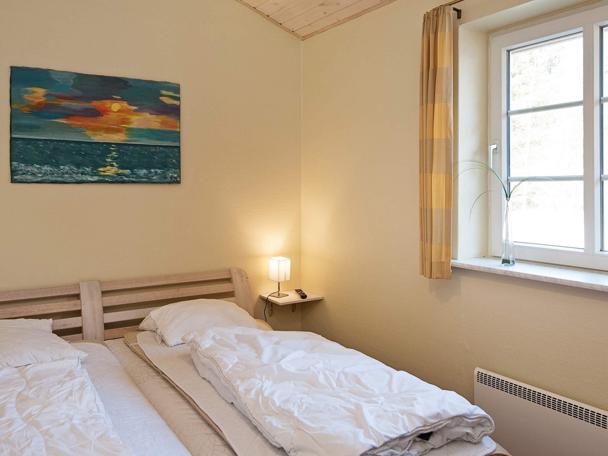 Ferienhaus Rømø/Sønder Strand (84924), Rømø, , Südwestjütland, Dänemark, Bild 12