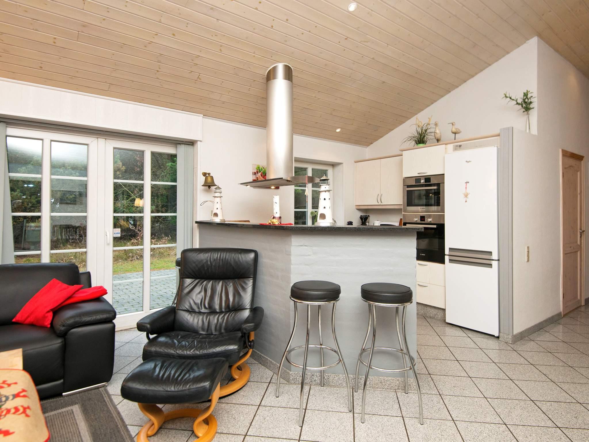 Ferienhaus Rømø/Sønder Strand (84924), Rømø, , Südwestjütland, Dänemark, Bild 4