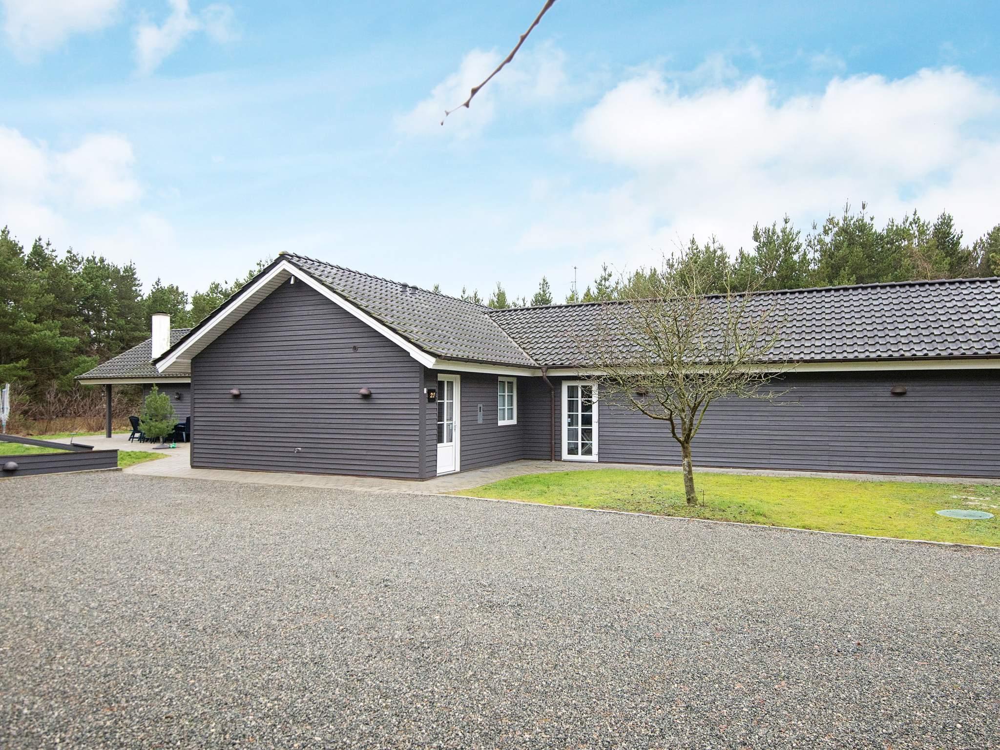 Ferienhaus Rømø/Sønder Strand (84924), Rømø, , Südwestjütland, Dänemark, Bild 30
