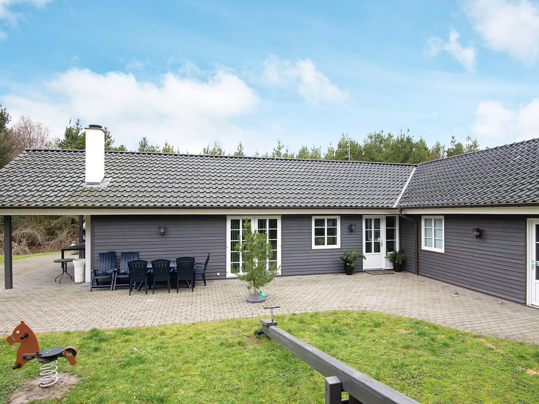 Ferienhaus Rømø/Sønder Strand (84924), Rømø, , Südwestjütland, Dänemark, Bild 27