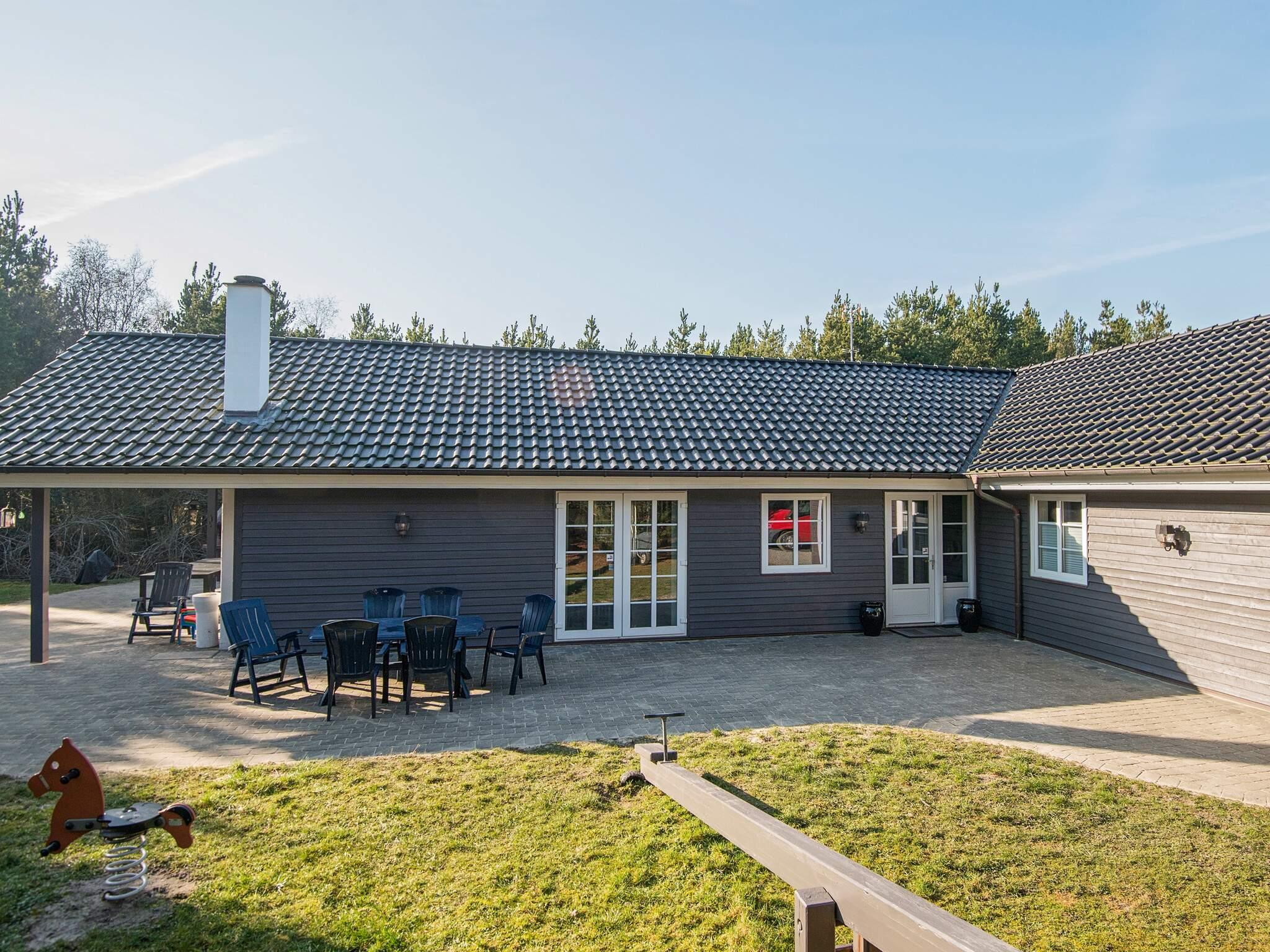 Ferienhaus Rømø/Sønder Strand (84924), Rømø, , Südwestjütland, Dänemark, Bild 41