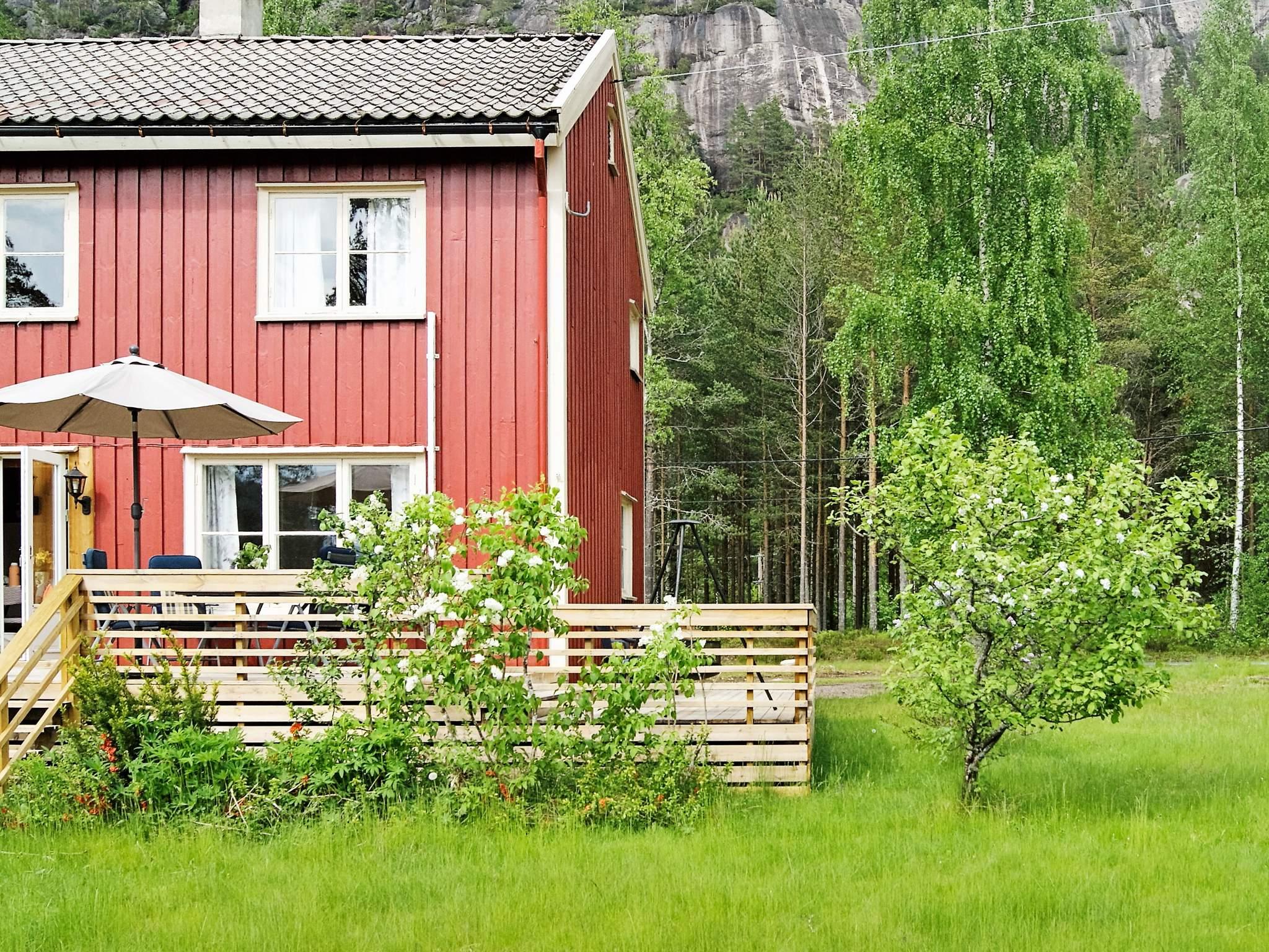 Ferienhaus Eikhom (85019), Treungen, , Ostnorwegen, Norwegen, Bild 7