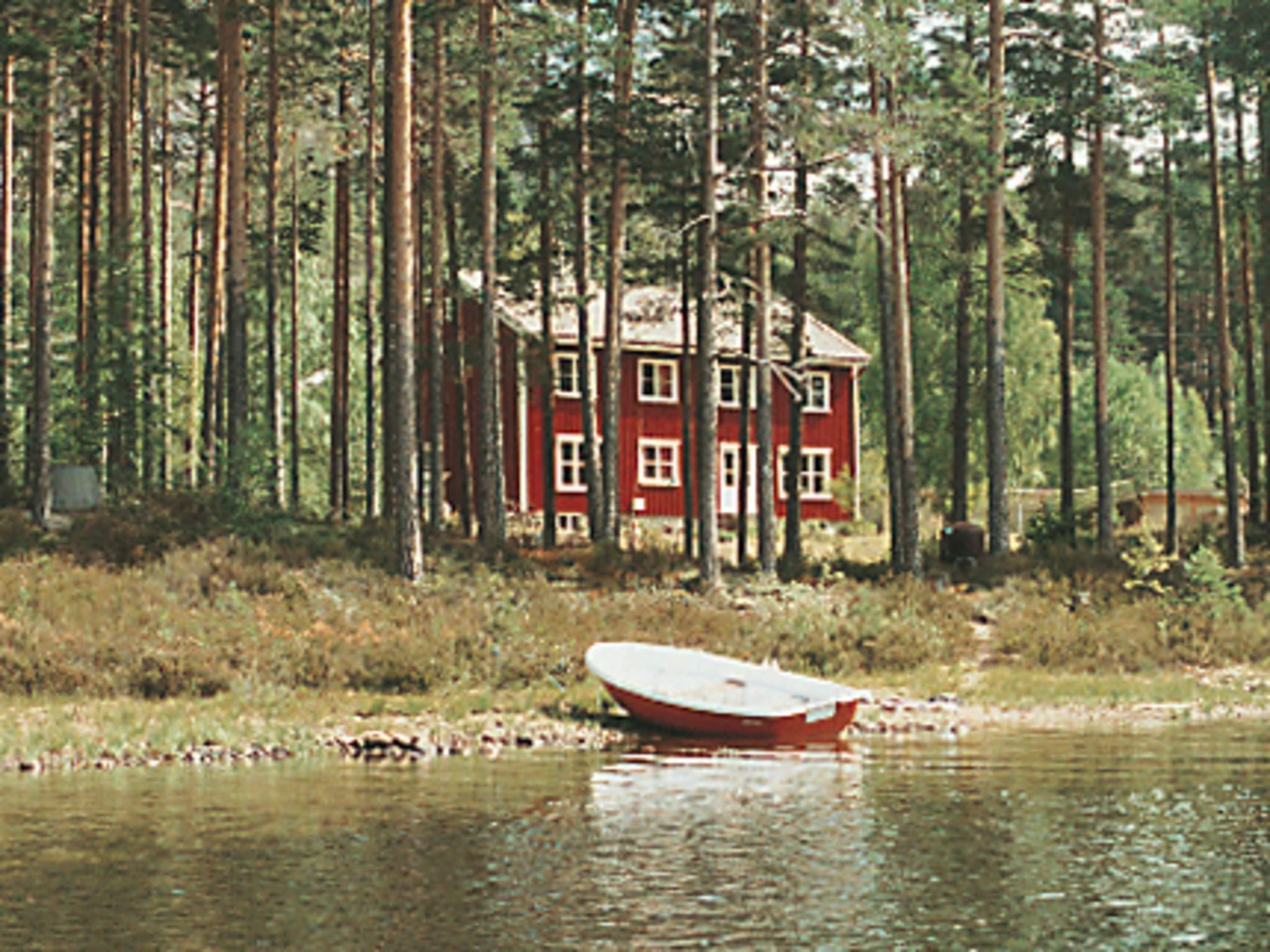 Ferienhaus Eikhom (85019), Treungen, , Ostnorwegen, Norwegen, Bild 8