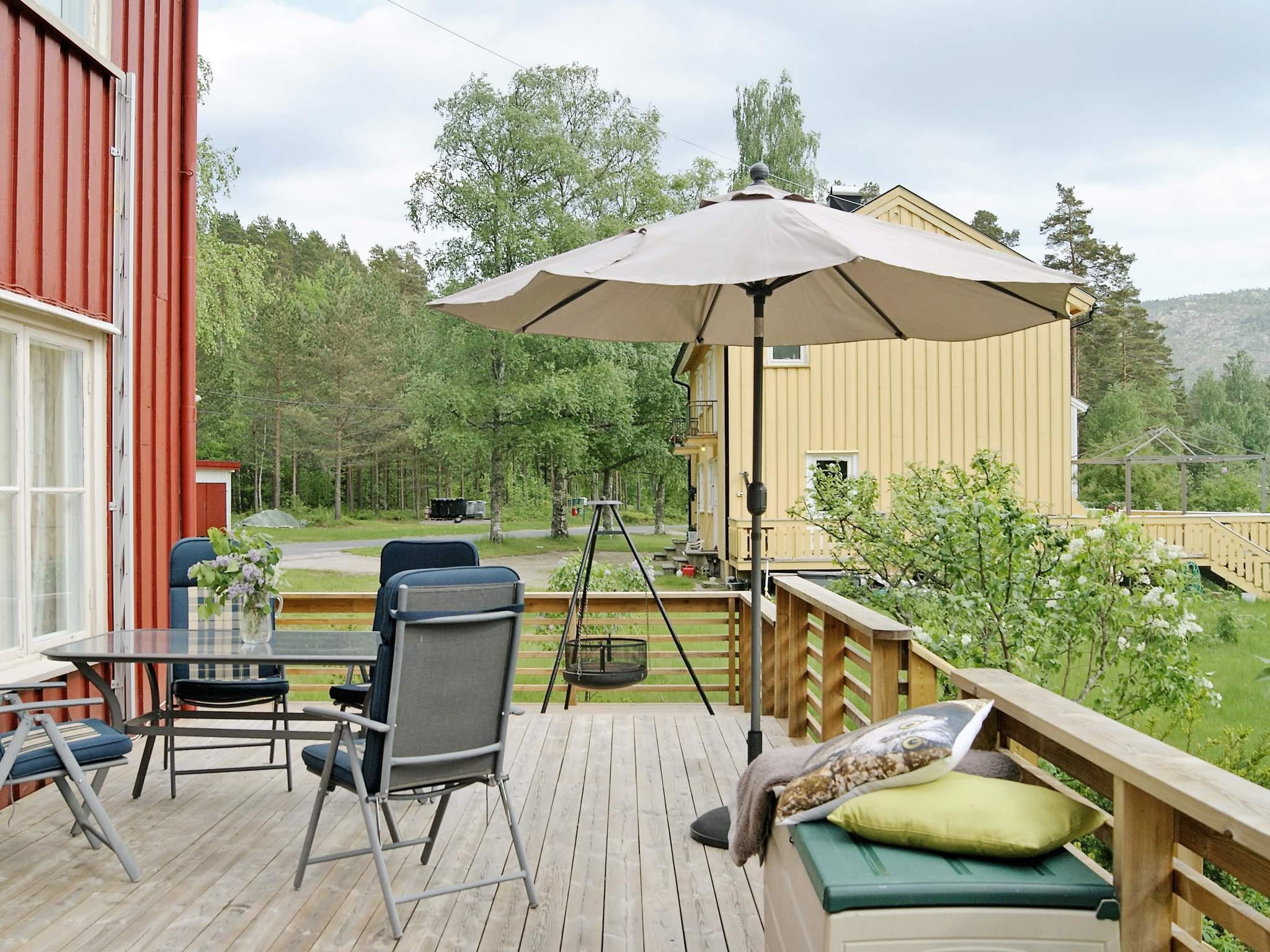 Ferienhaus Eikhom (85019), Treungen, , Ostnorwegen, Norwegen, Bild 1