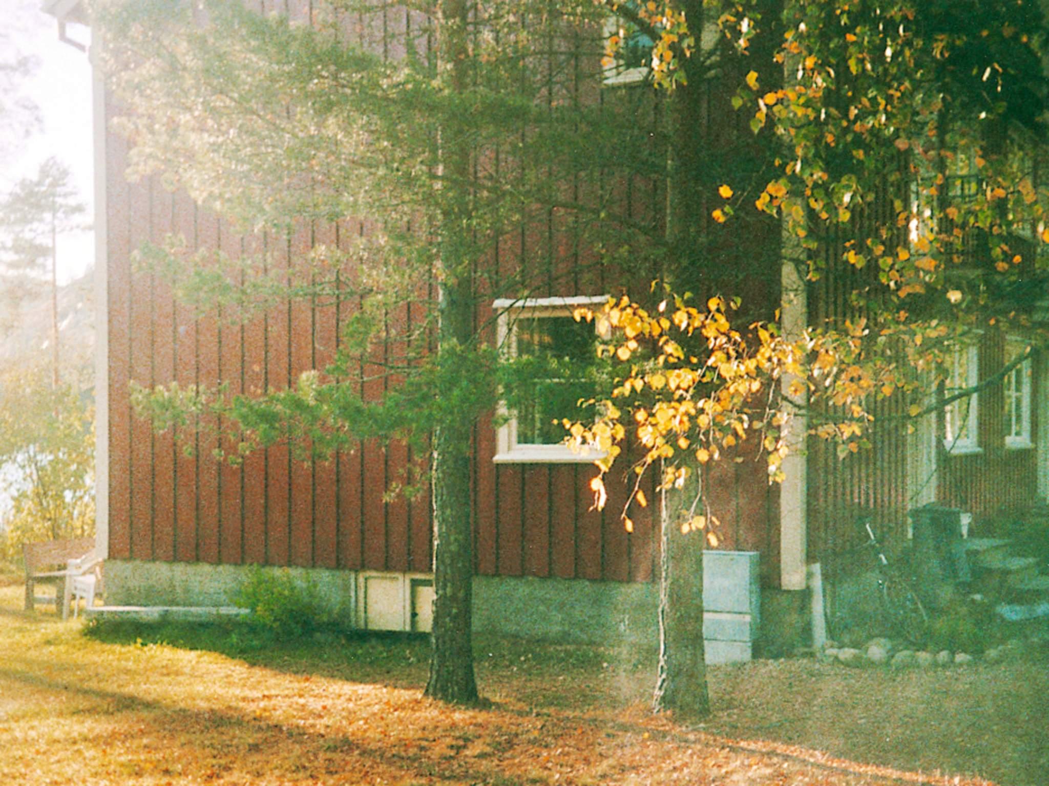 Ferienhaus Eikhom (85019), Treungen, , Ostnorwegen, Norwegen, Bild 9